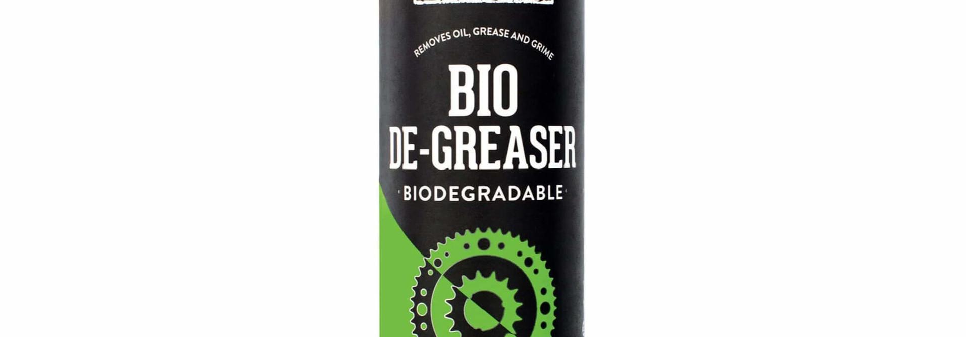 BioDegreaserAero500ml