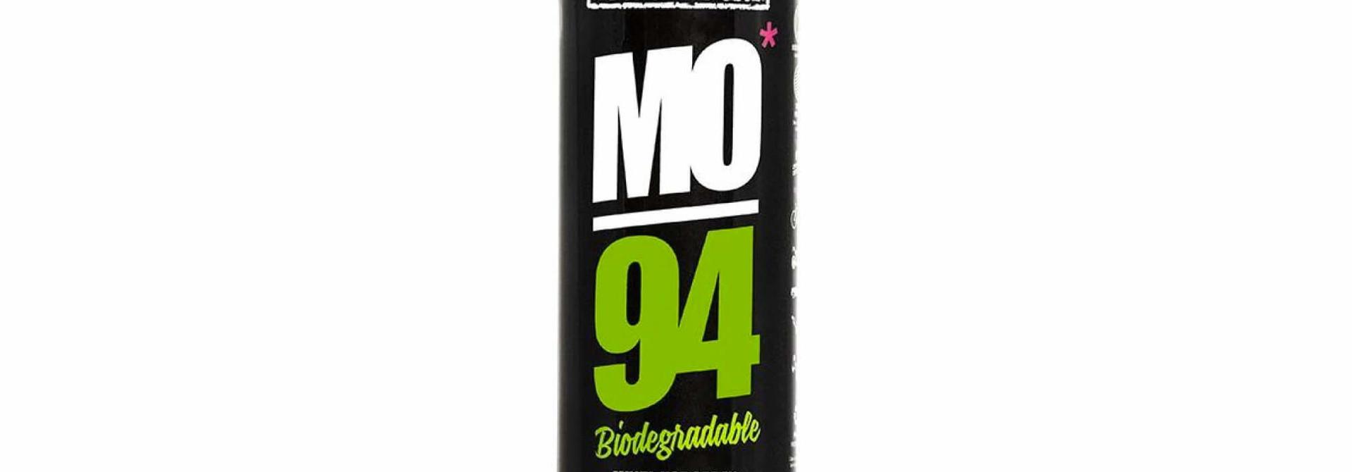 ProtectMO-94400ml