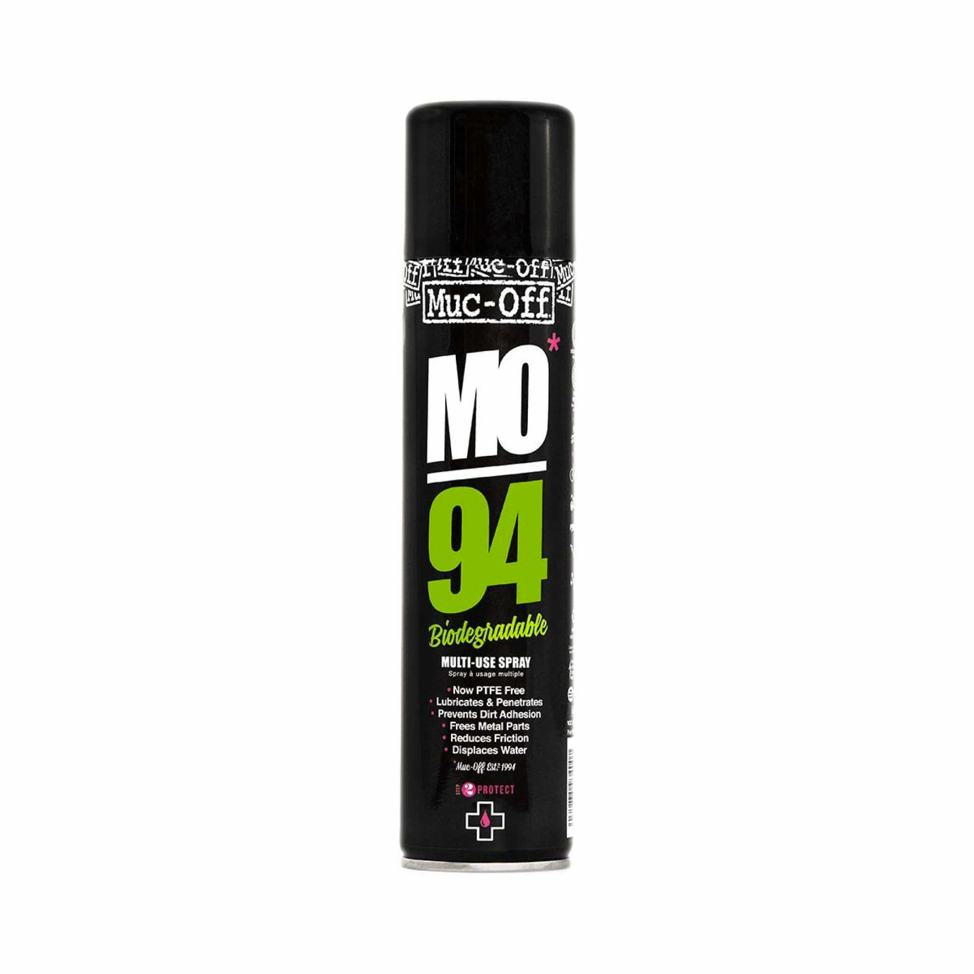 ProtectMO-94400ml-1