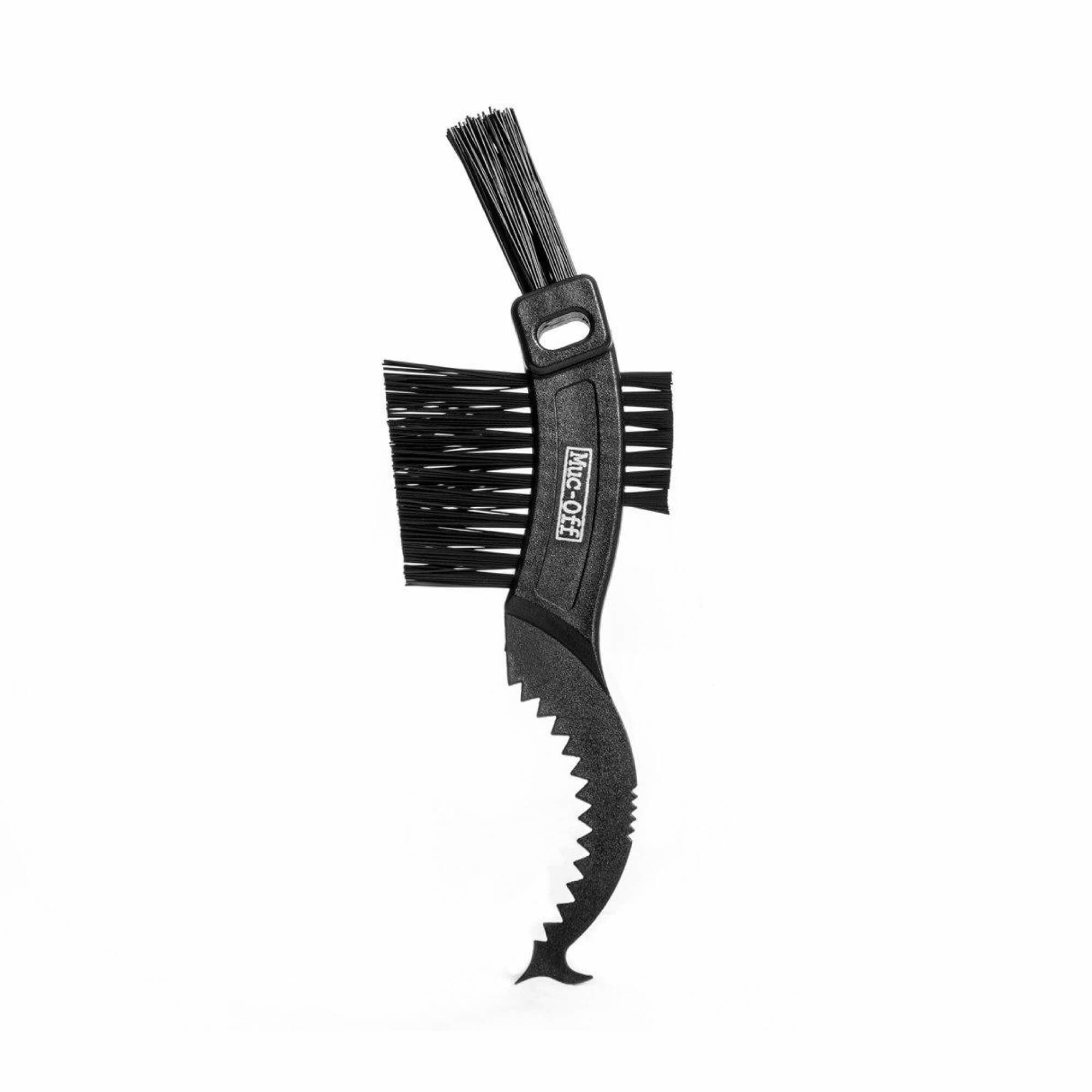 CleaningBrushSprockets-Claw-2