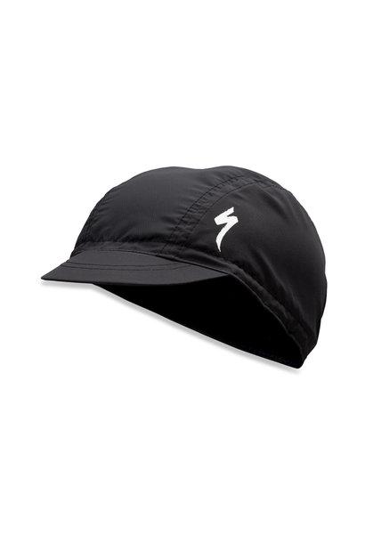 Deflect UV Cycling Cap