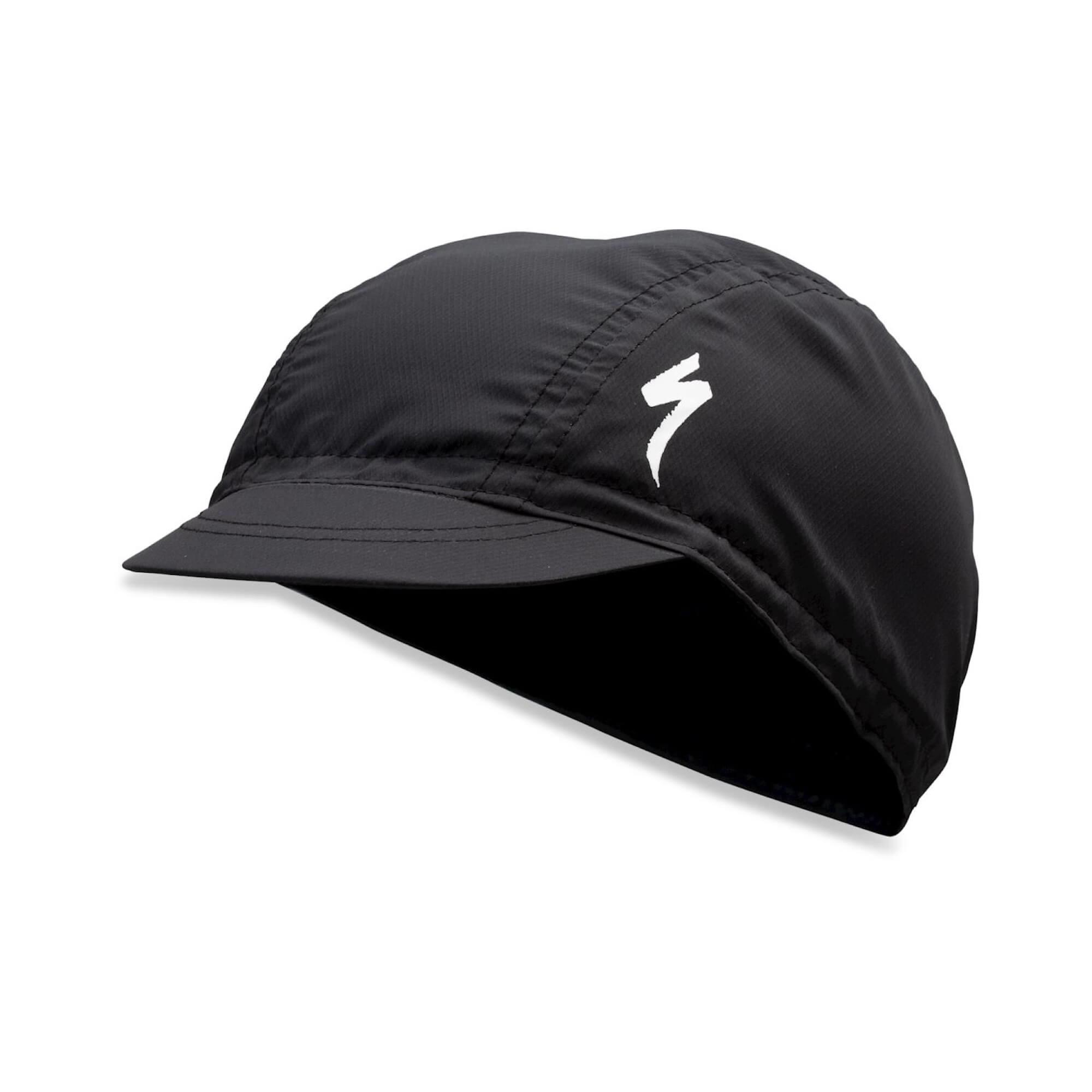 Deflect UV Cycling Cap-1