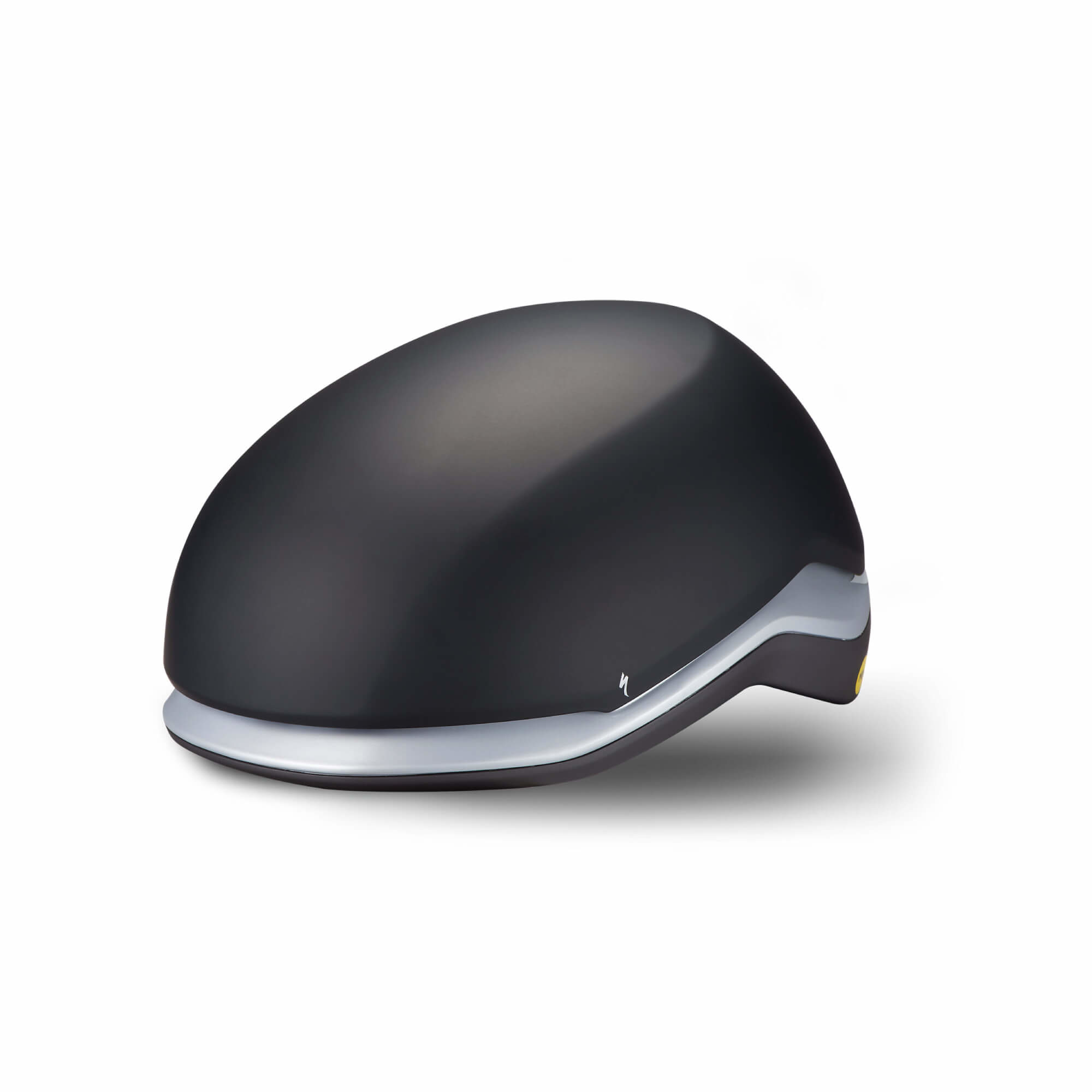 Mode Helmet 2022-1