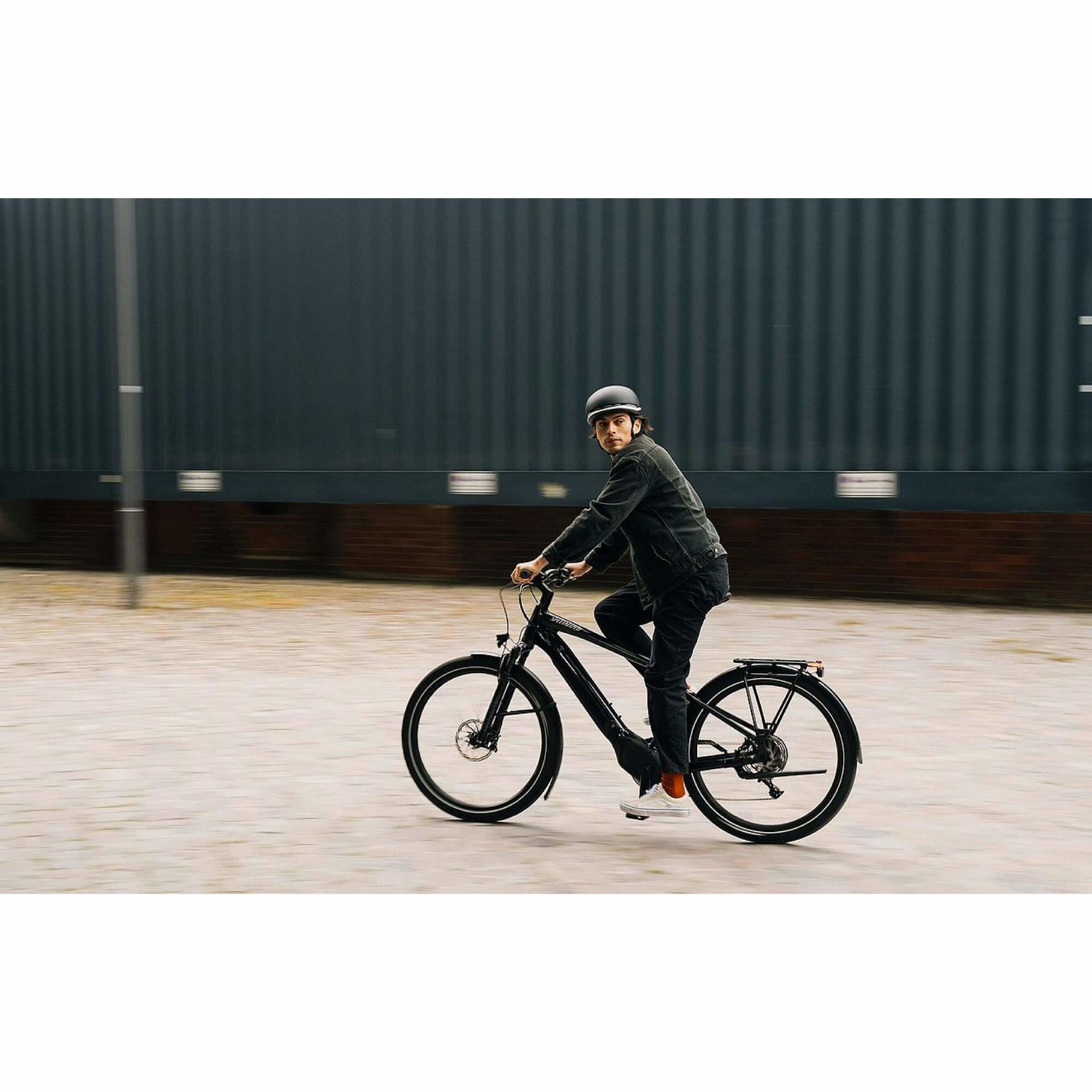 Mode Helmet 2022-4