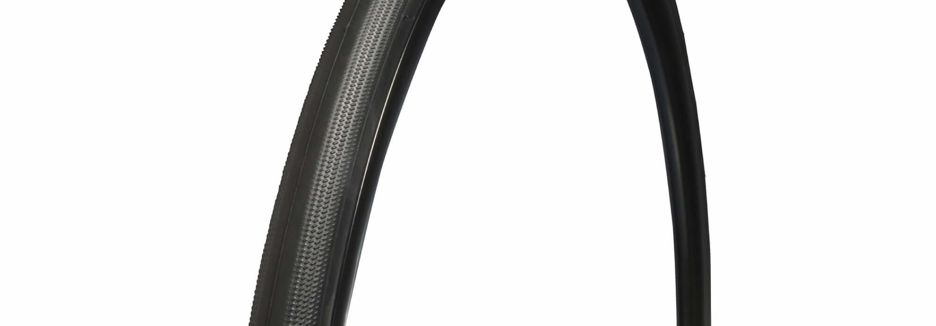 S-Works Turbo Tyre