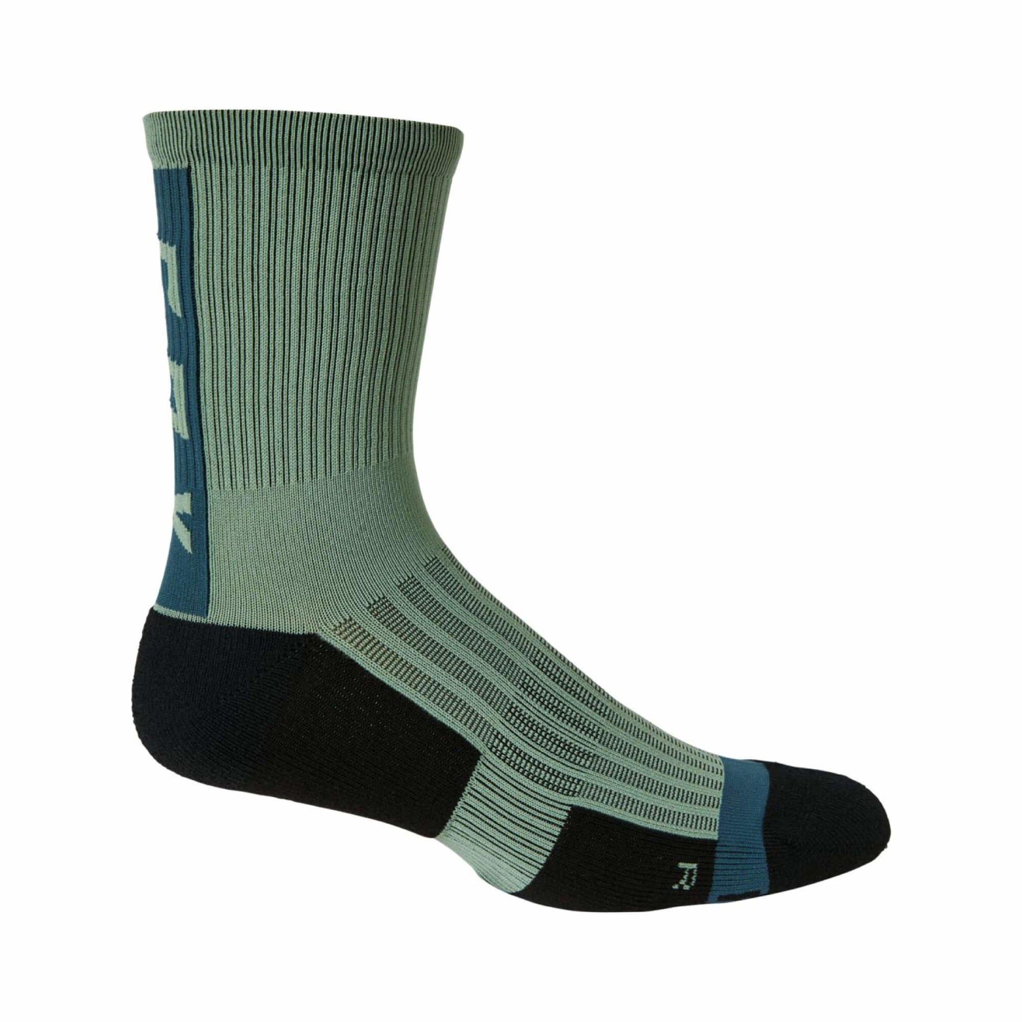 """6"""" Ranger Cushion Sock 2021-2"""
