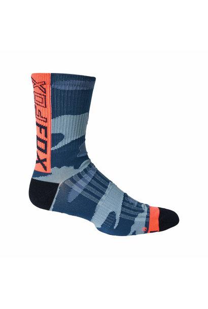 """6"""" Ranger Sock 2021"""