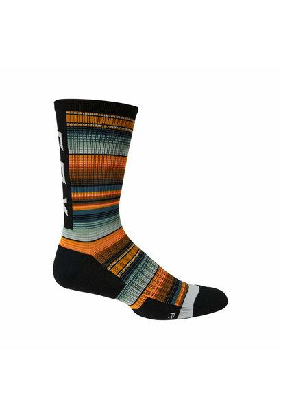 """8"""" Ranger Cushion Sock 2021"""