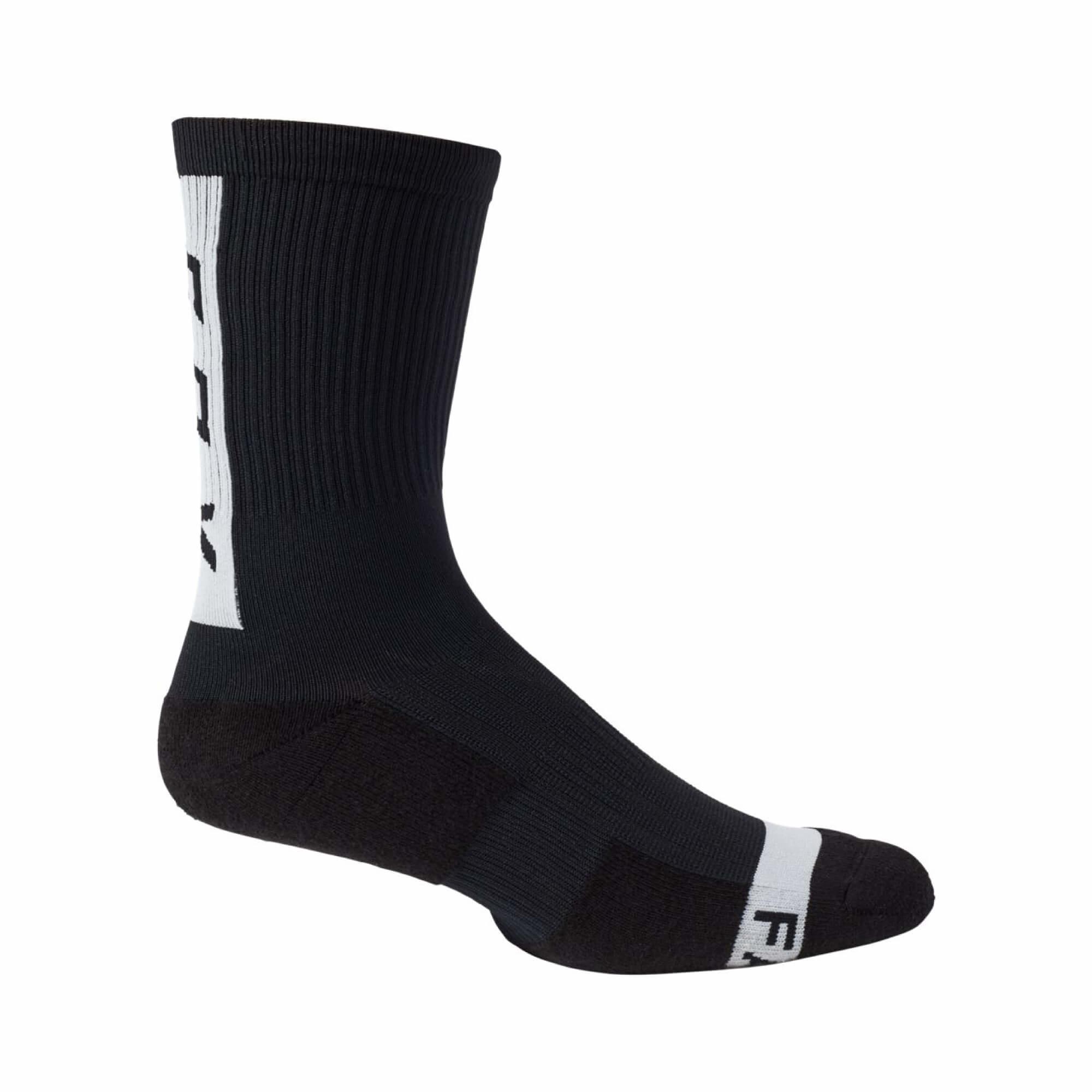"""8"""" Ranger Cushion Sock 2021-1"""