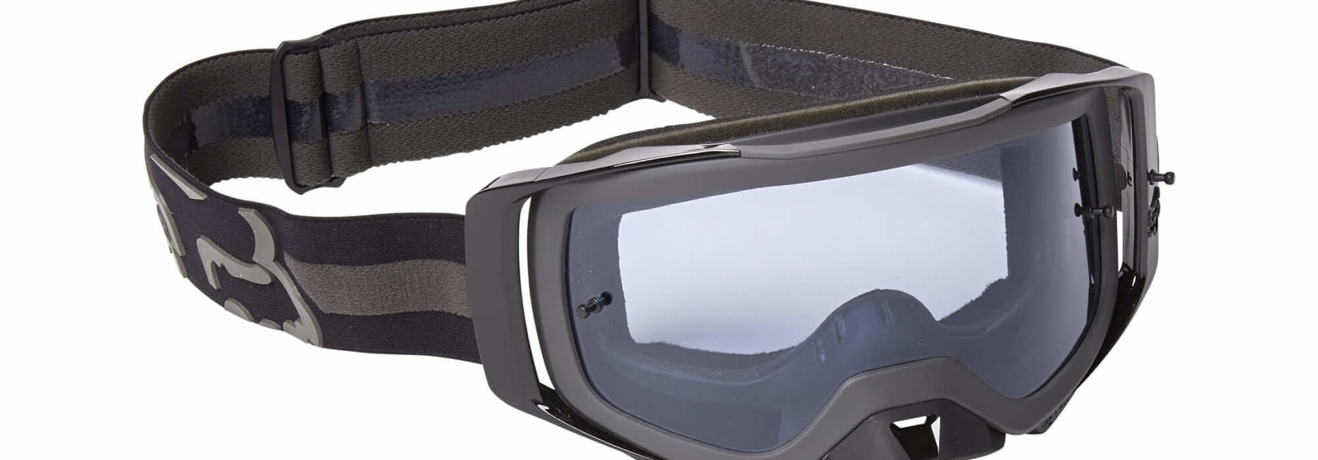 Airspace Merz Goggle 2021