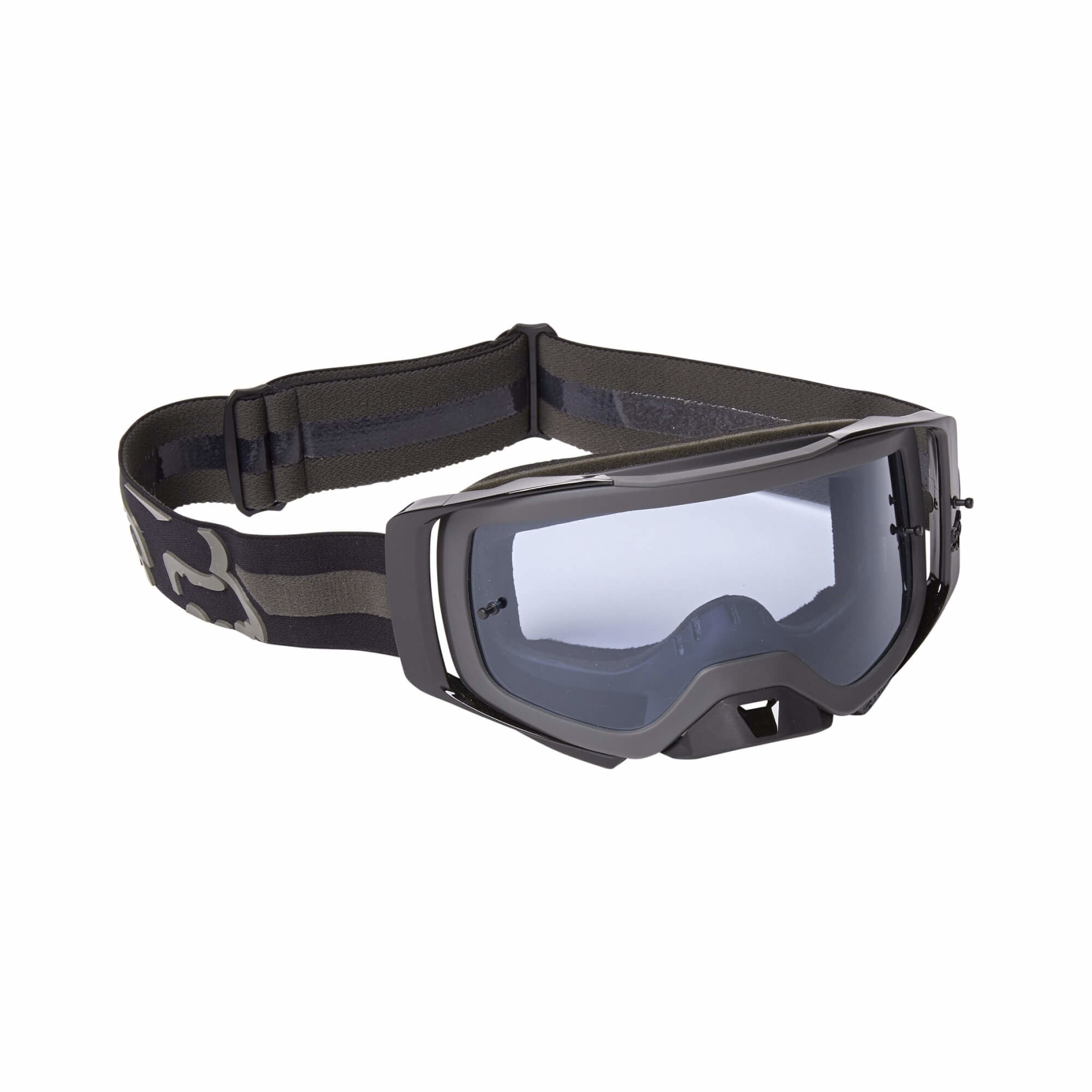 Airspace Merz Goggle 2021-1