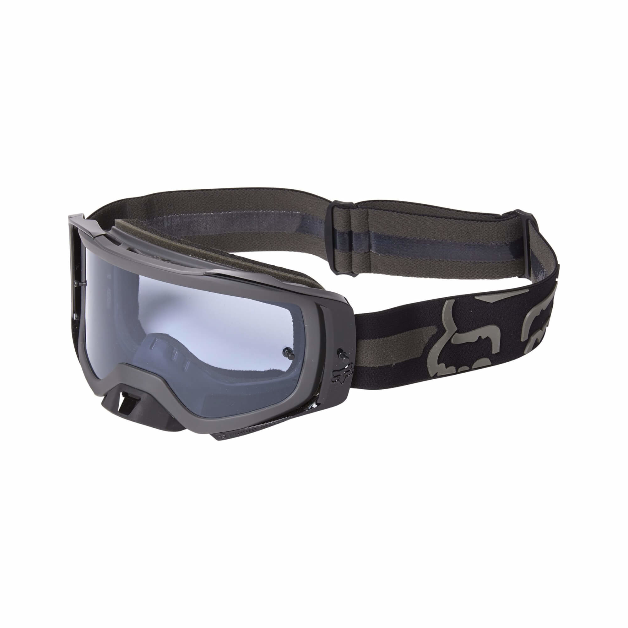 Airspace Merz Goggle 2021-2