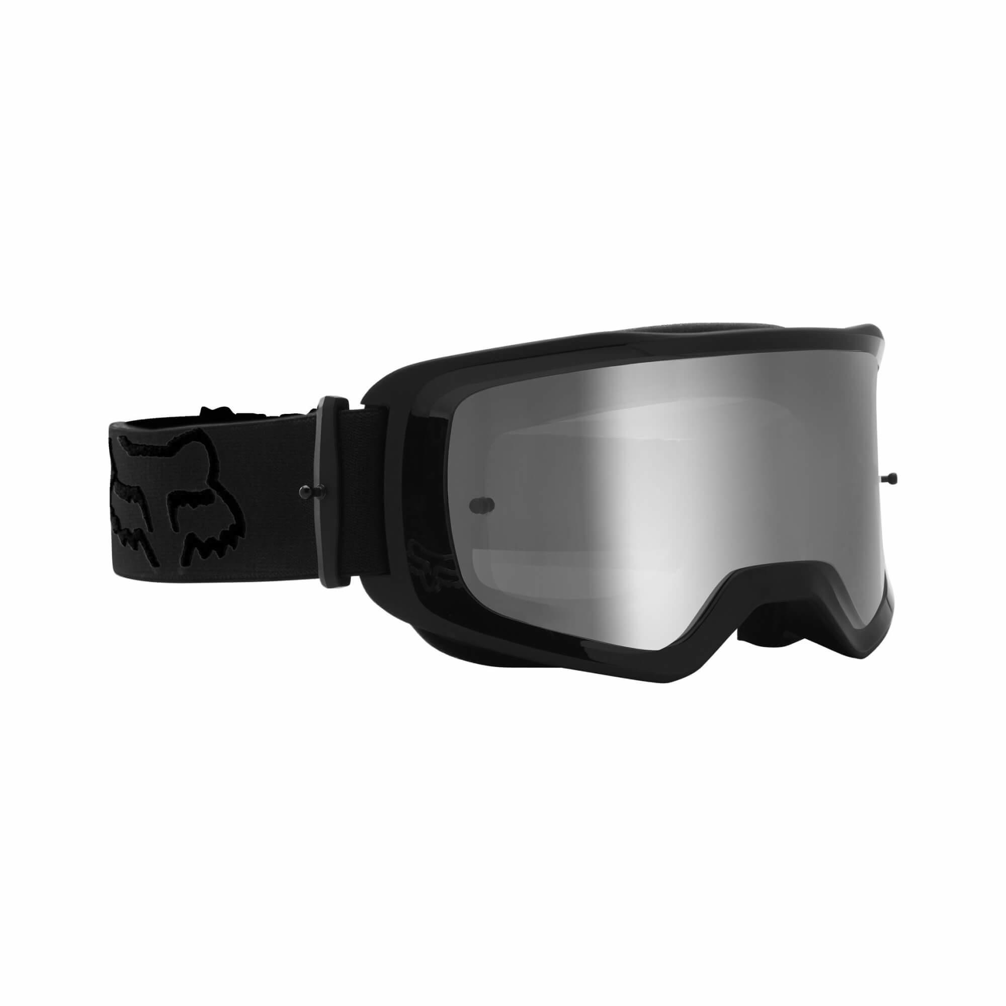 Main Stray Goggle 2021-4