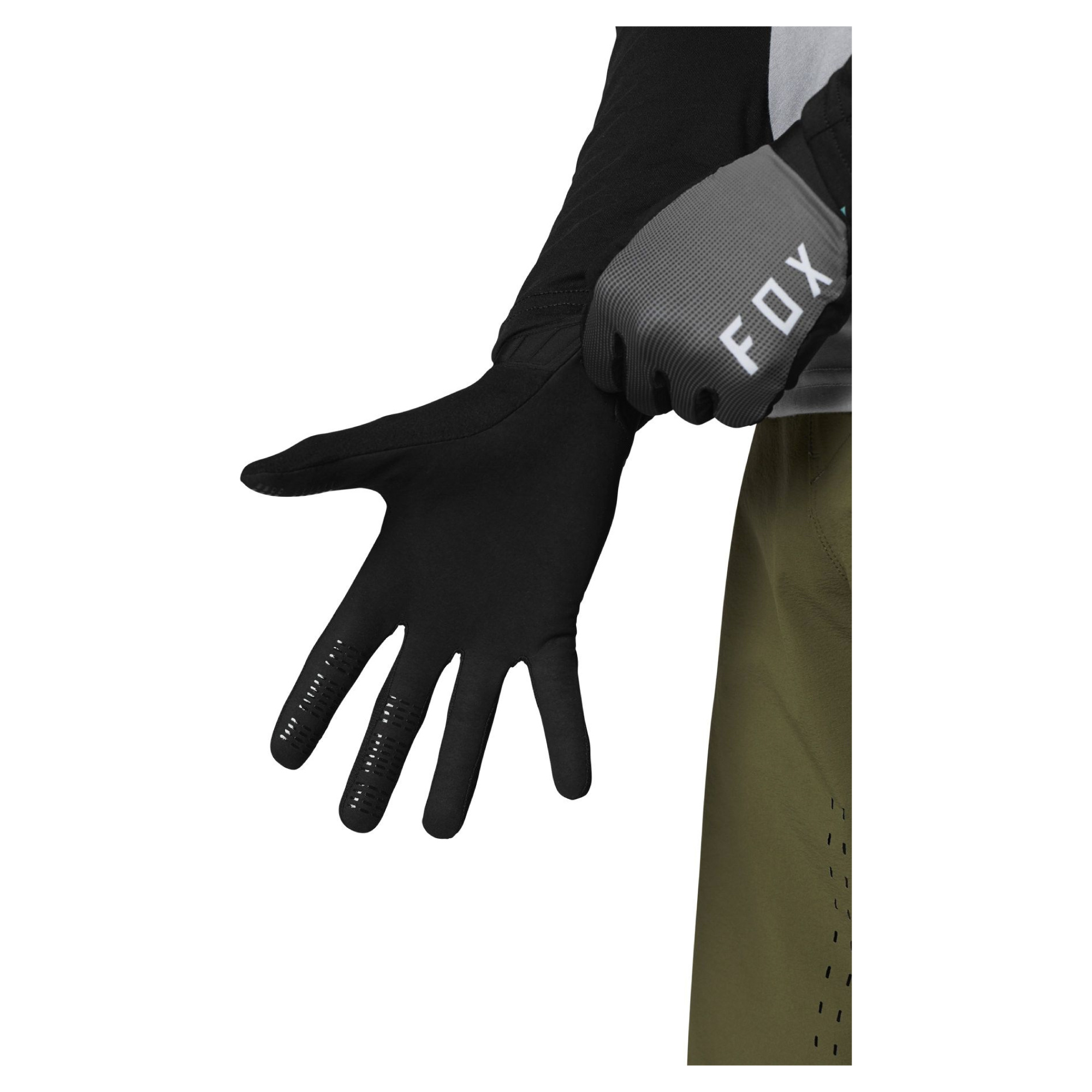 Flexair Ascent Glove 2021-2