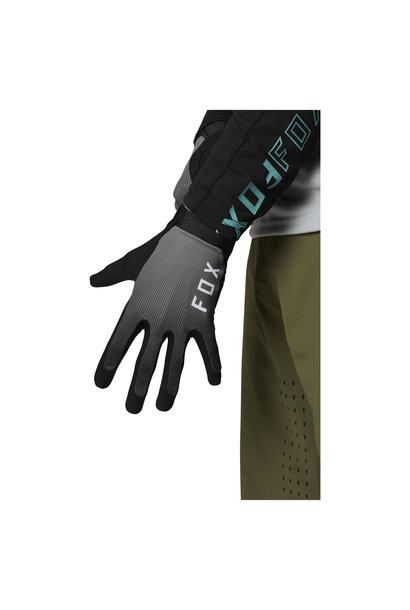 Flexair Ascent Glove 2021