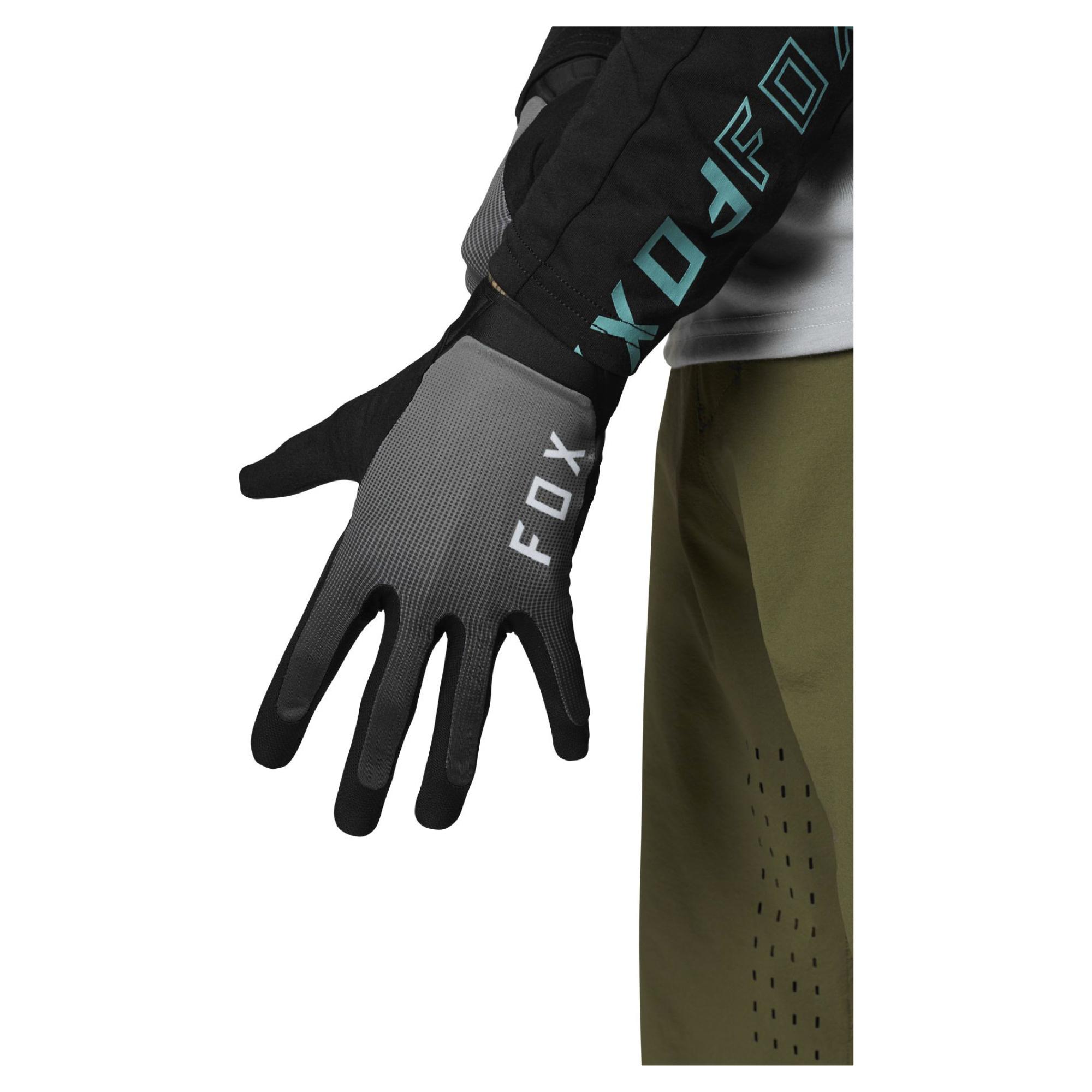 Flexair Ascent Glove 2021-1