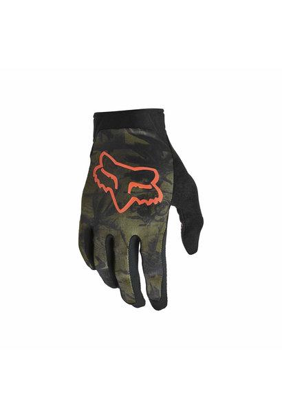 Flexair Ascent Glove Adv 2021