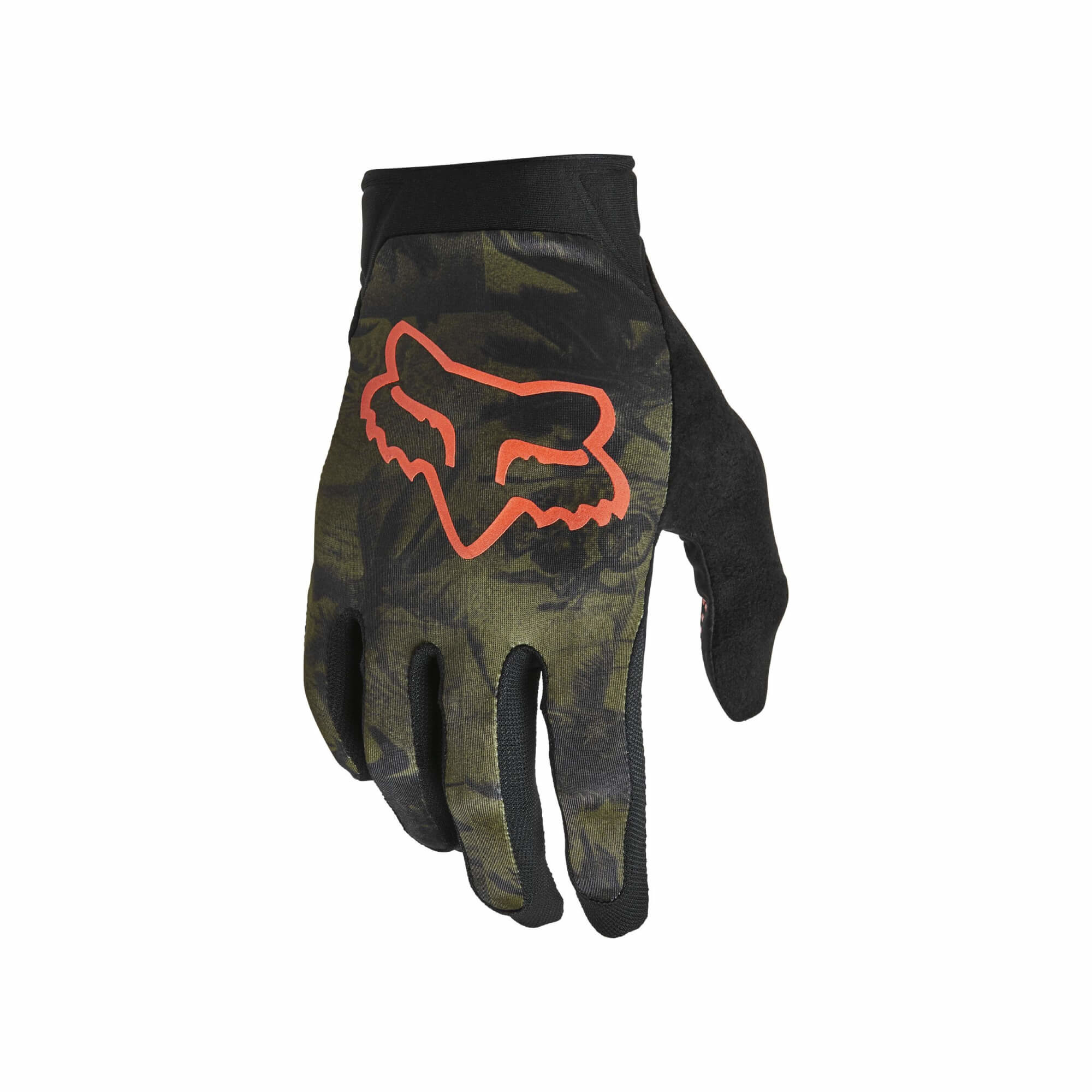 Flexair Ascent Glove Adv 2021-1