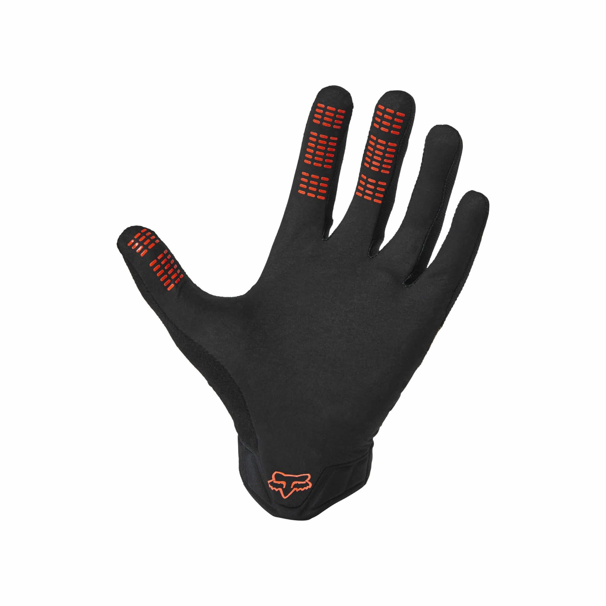 Flexair Ascent Glove Adv 2021-2