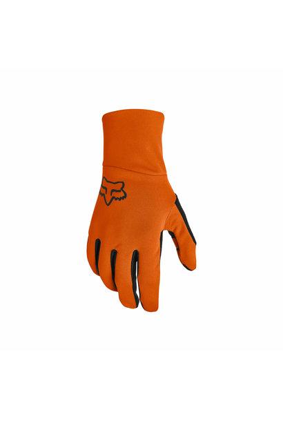 Ranger Fire Glove 2021