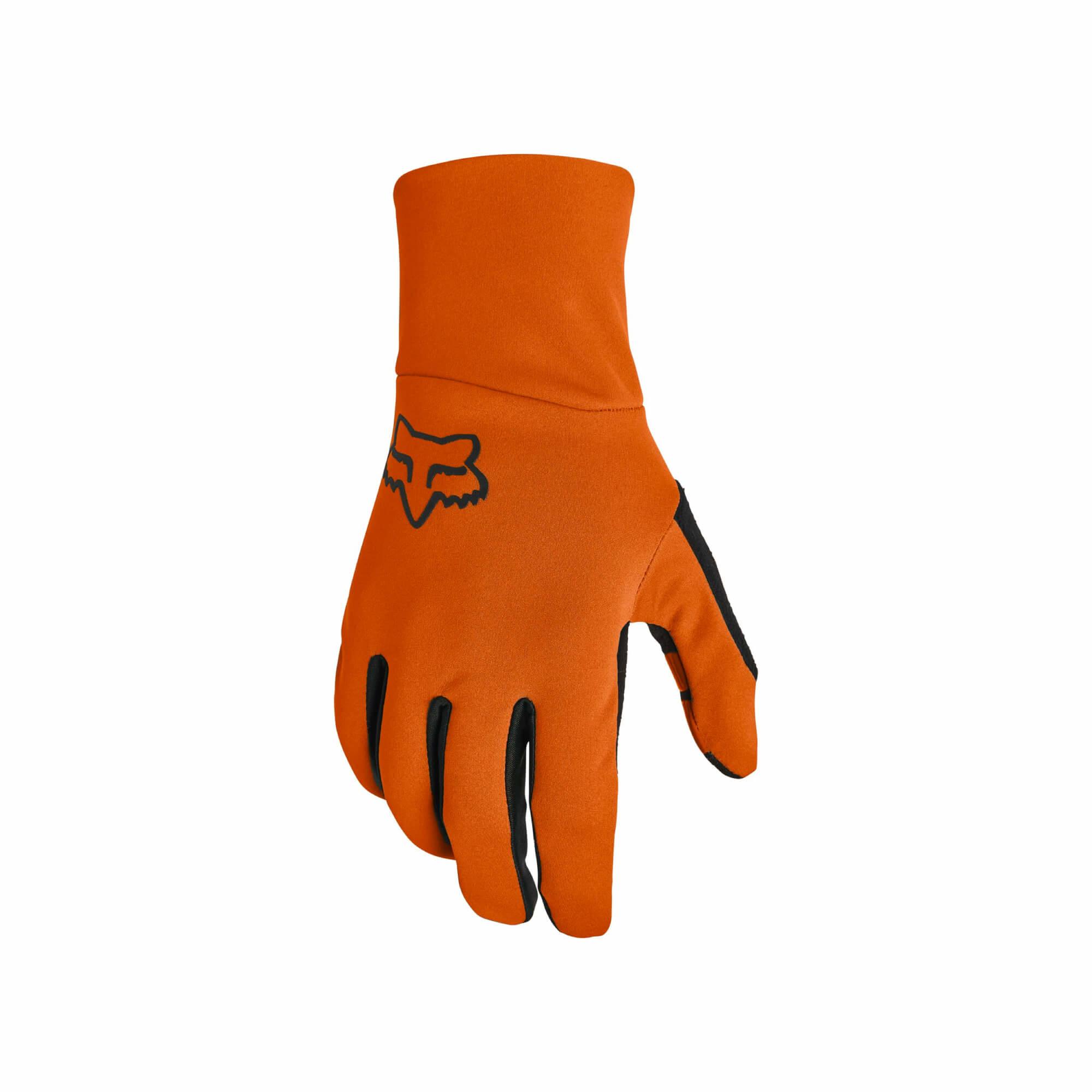 Ranger Fire Glove 2021-2