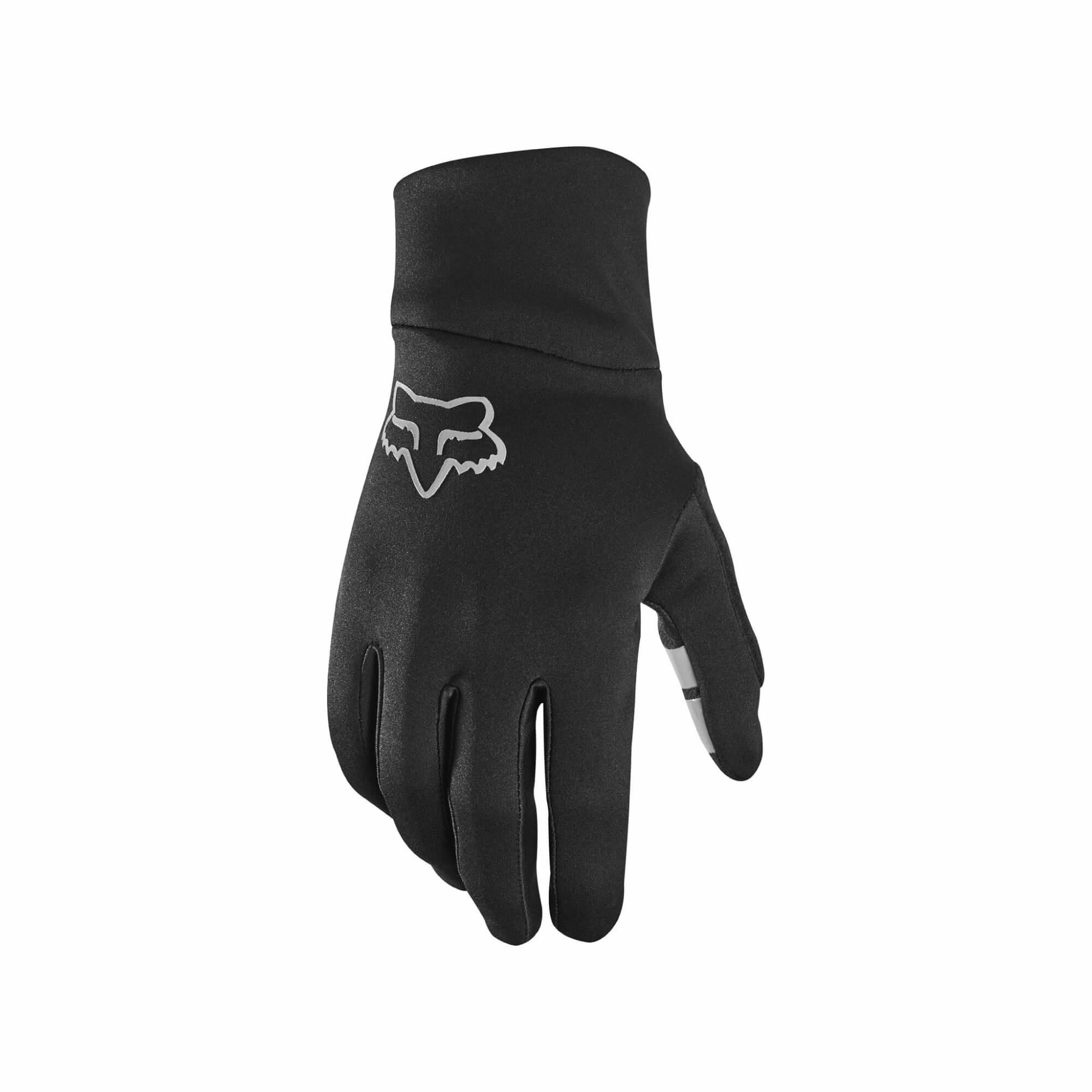 Ranger Fire Glove 2021-1