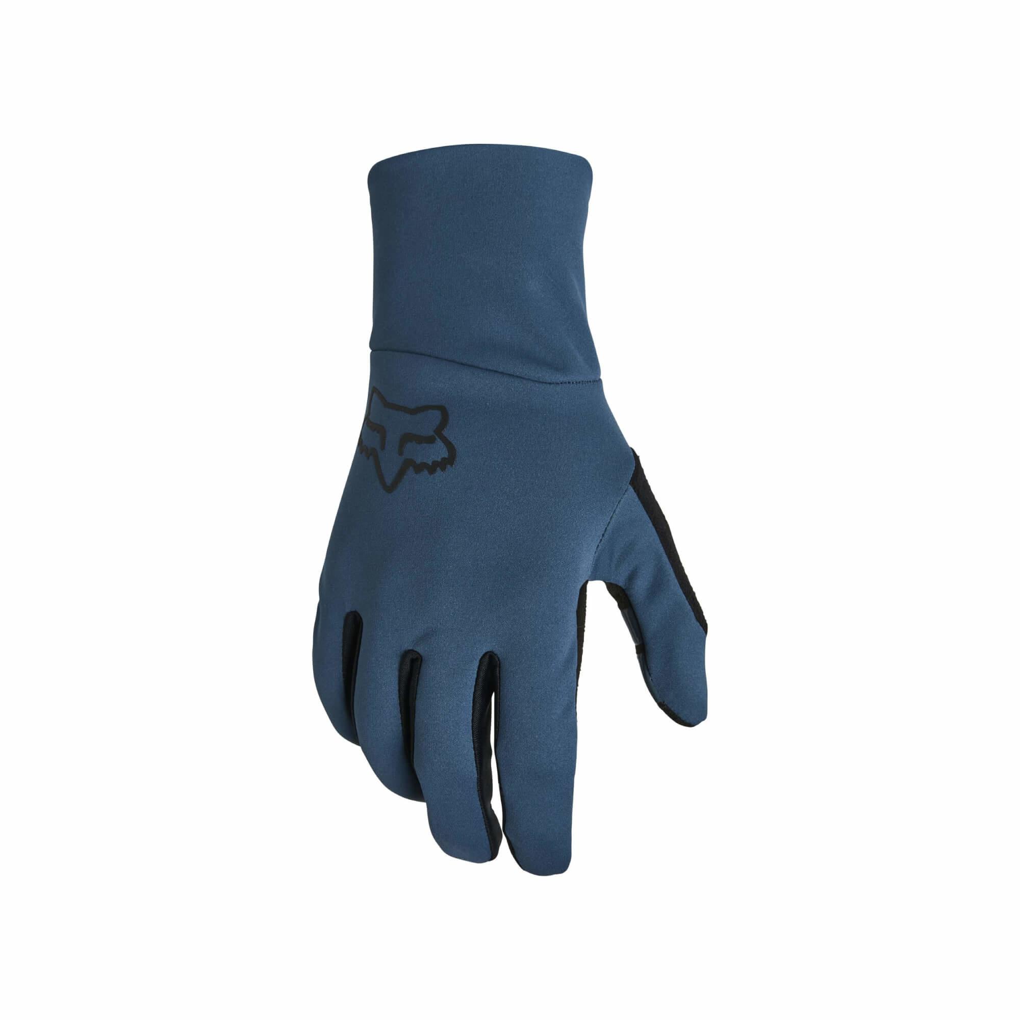 Ranger Fire Glove 2021-5