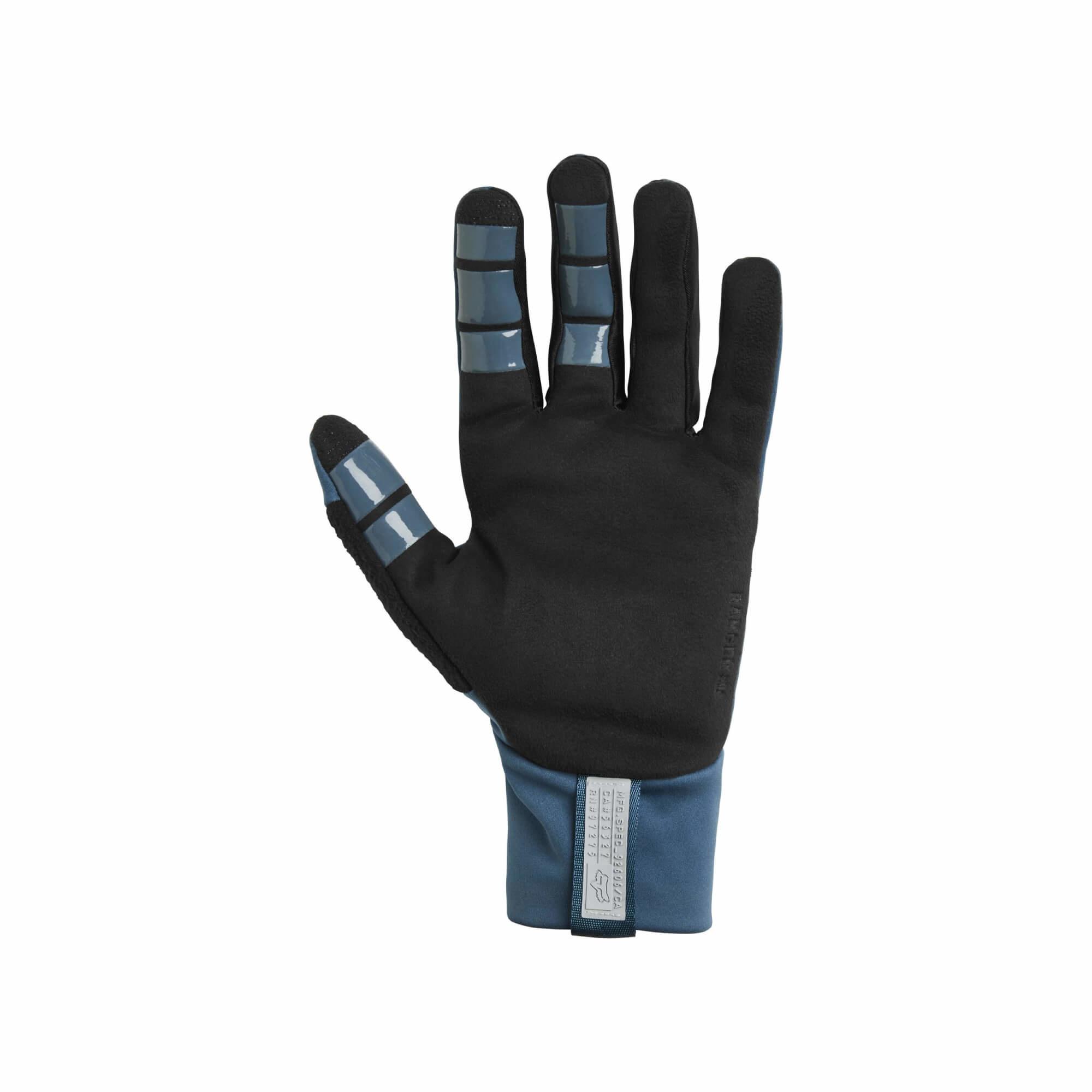 Ranger Fire Glove 2021-6