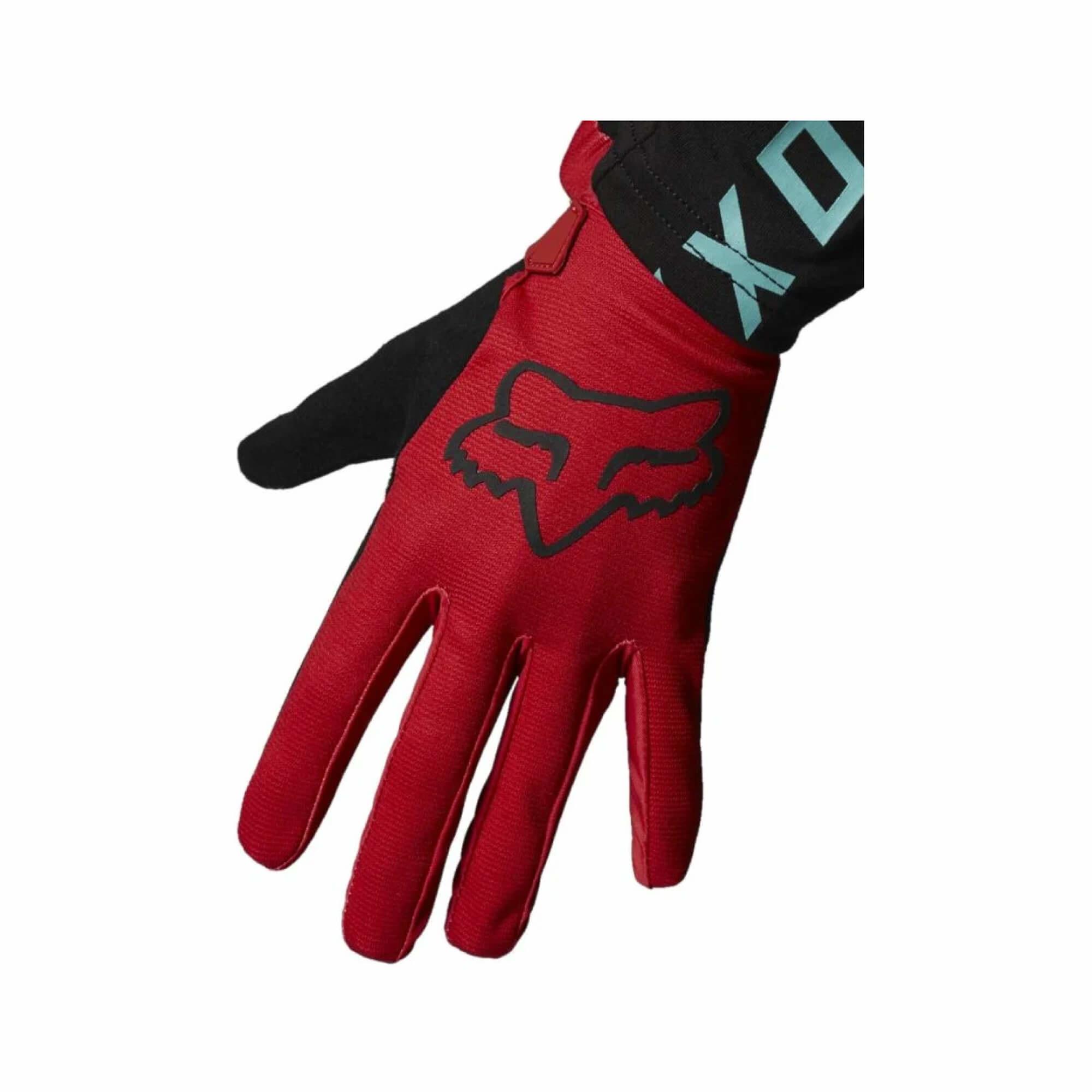 Ranger Glove 2021-3