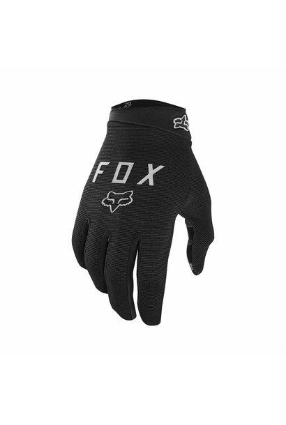 Ranger Glove 2021