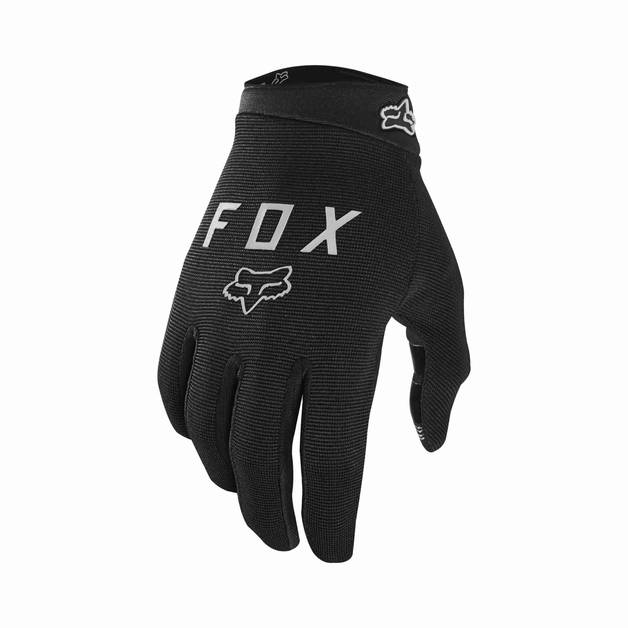 Ranger Glove 2021-1