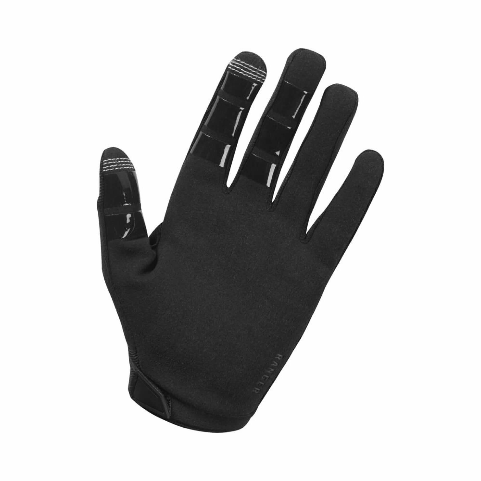 Ranger Glove 2021-2