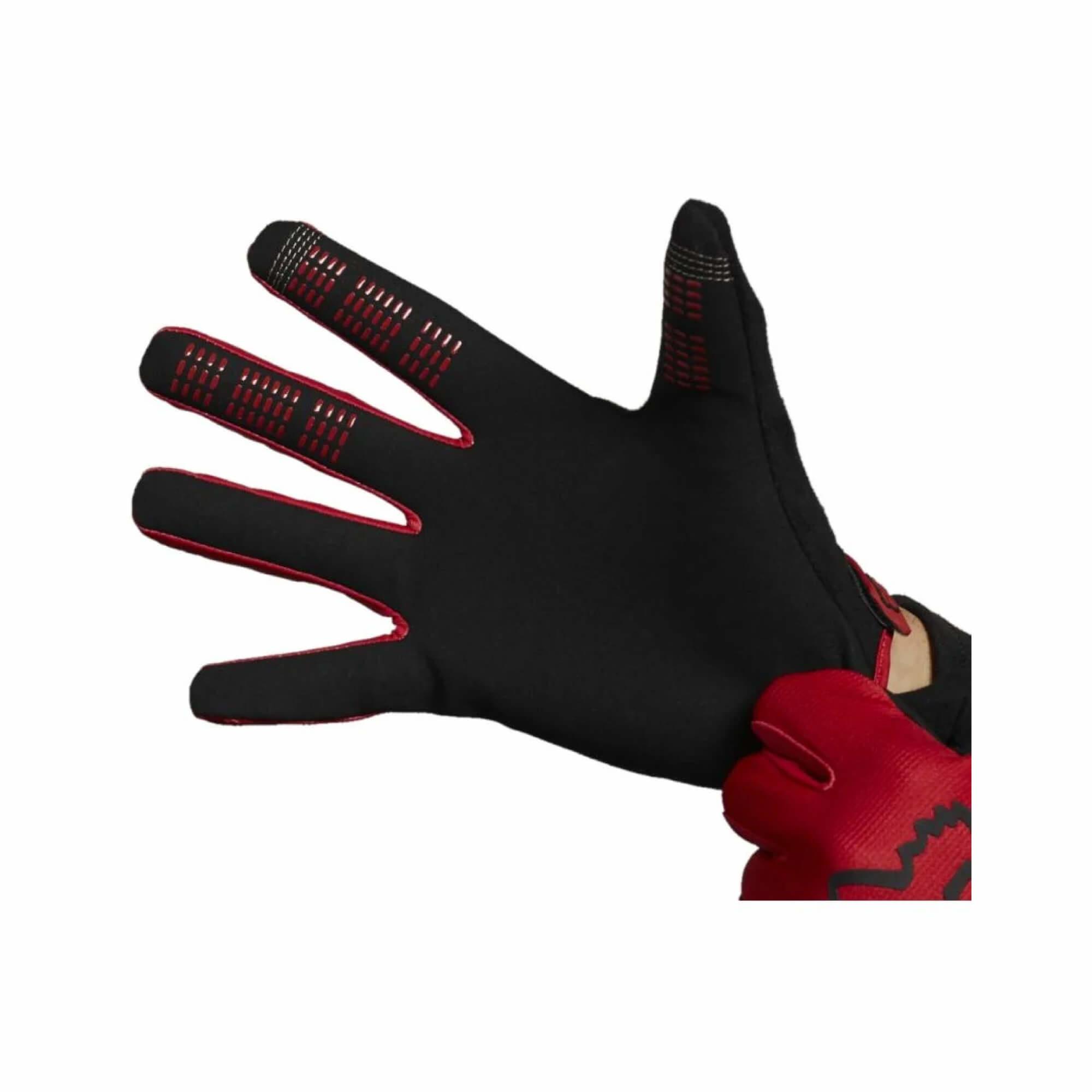 Ranger Glove 2021-4