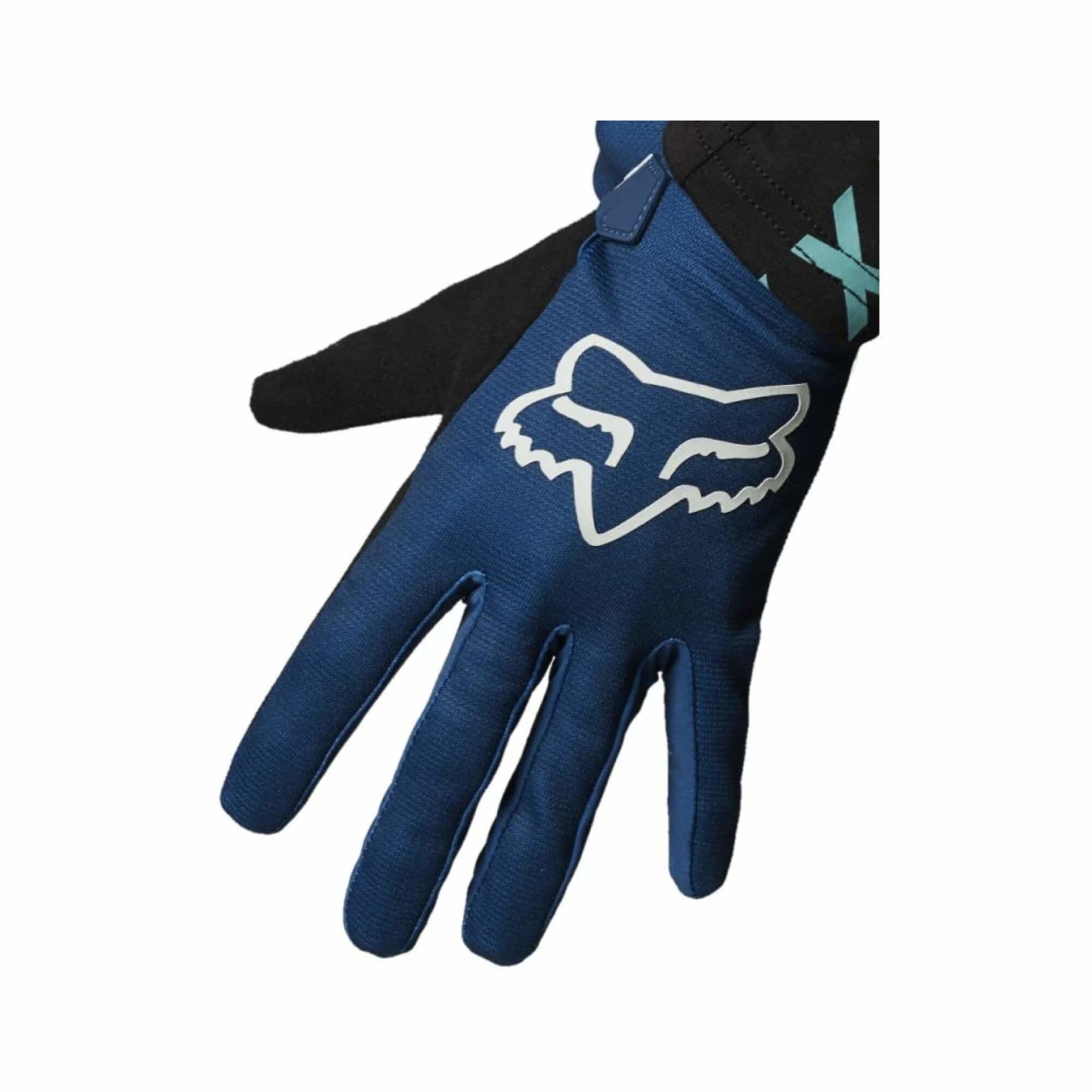 Ranger Glove 2021-5