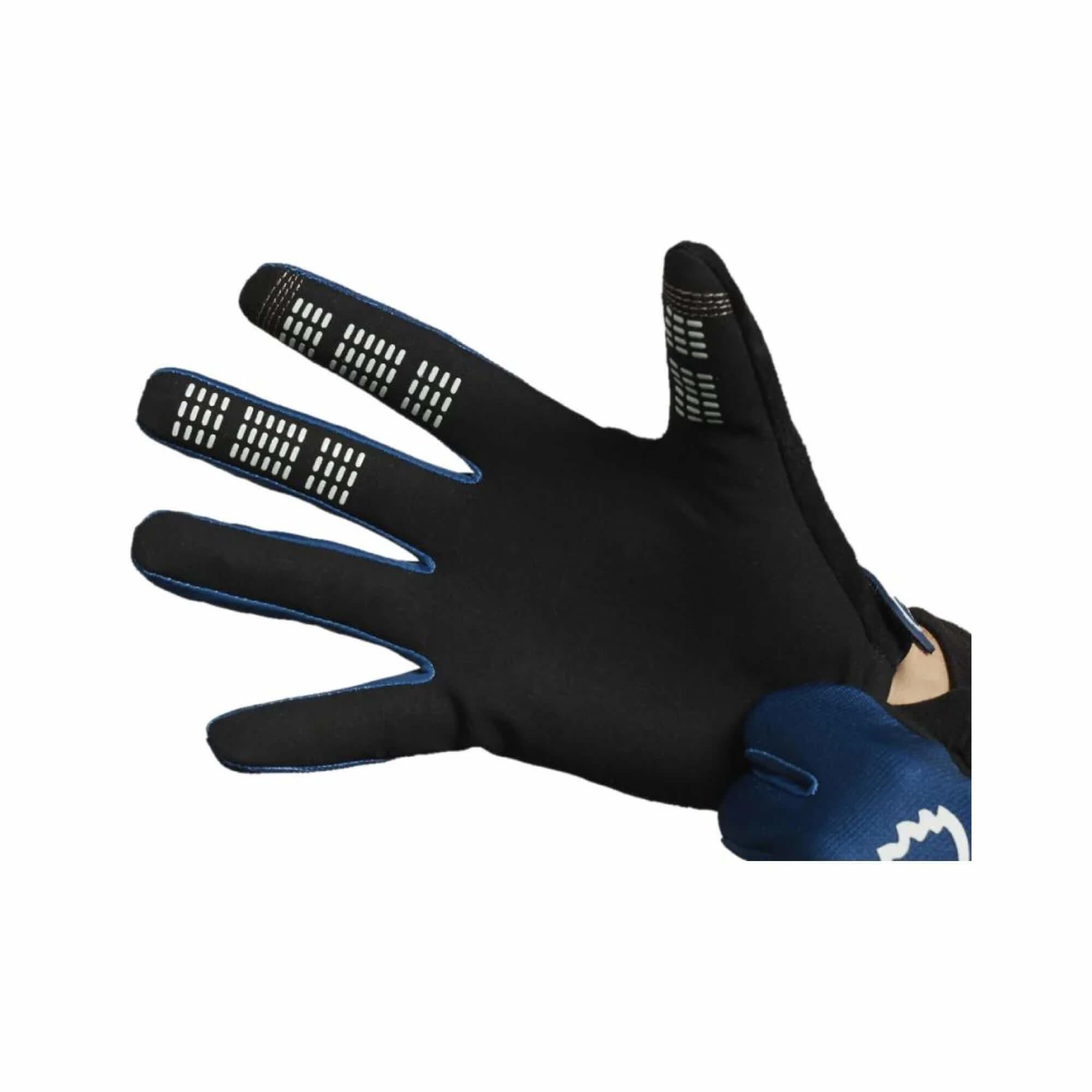 Ranger Glove 2021-6