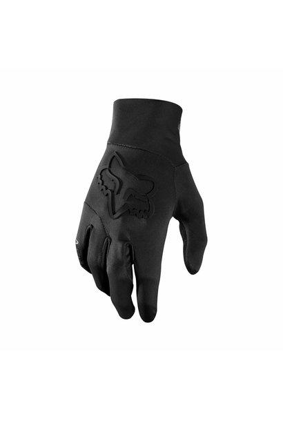 Ranger Water Glove 2021
