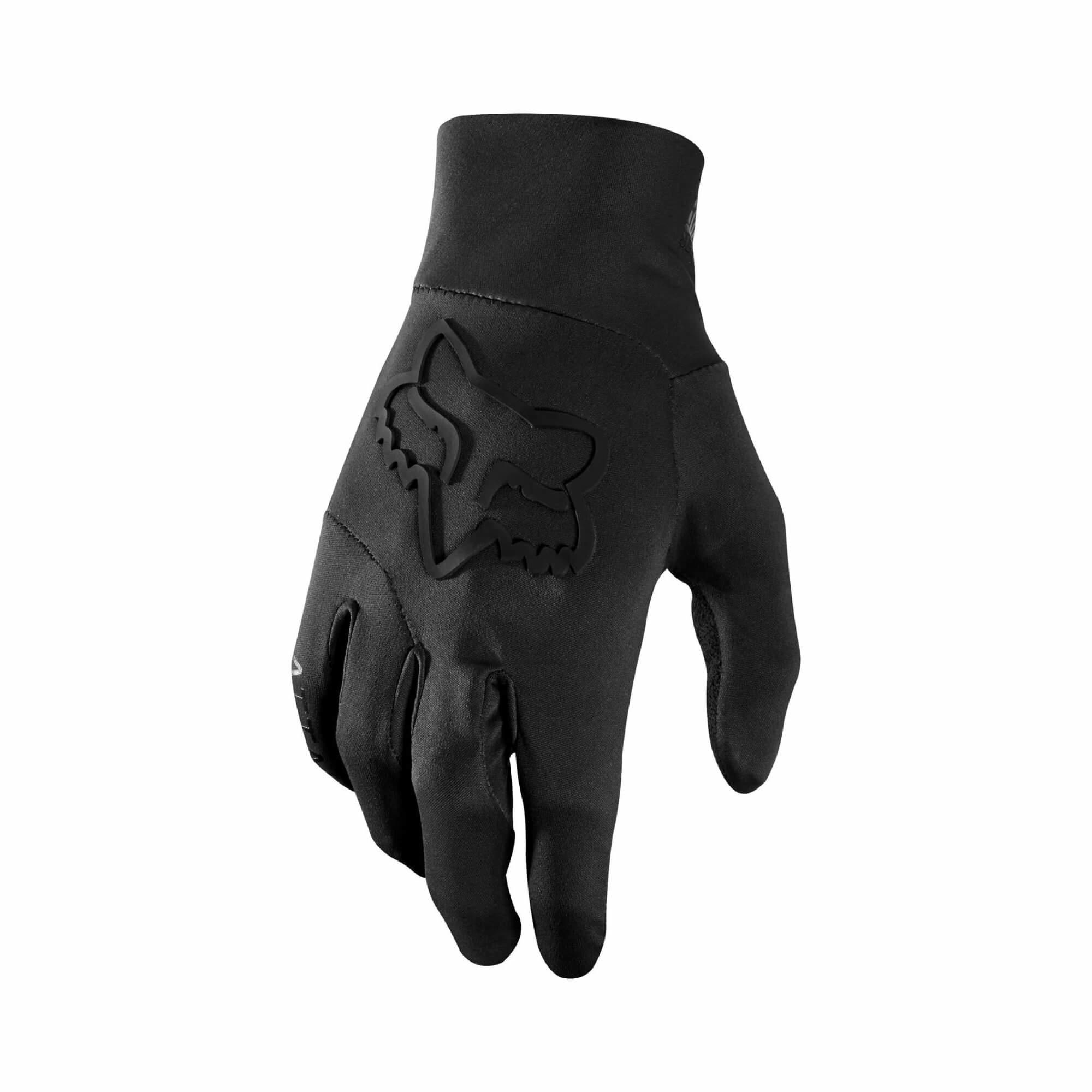 Ranger Water Glove 2021-1