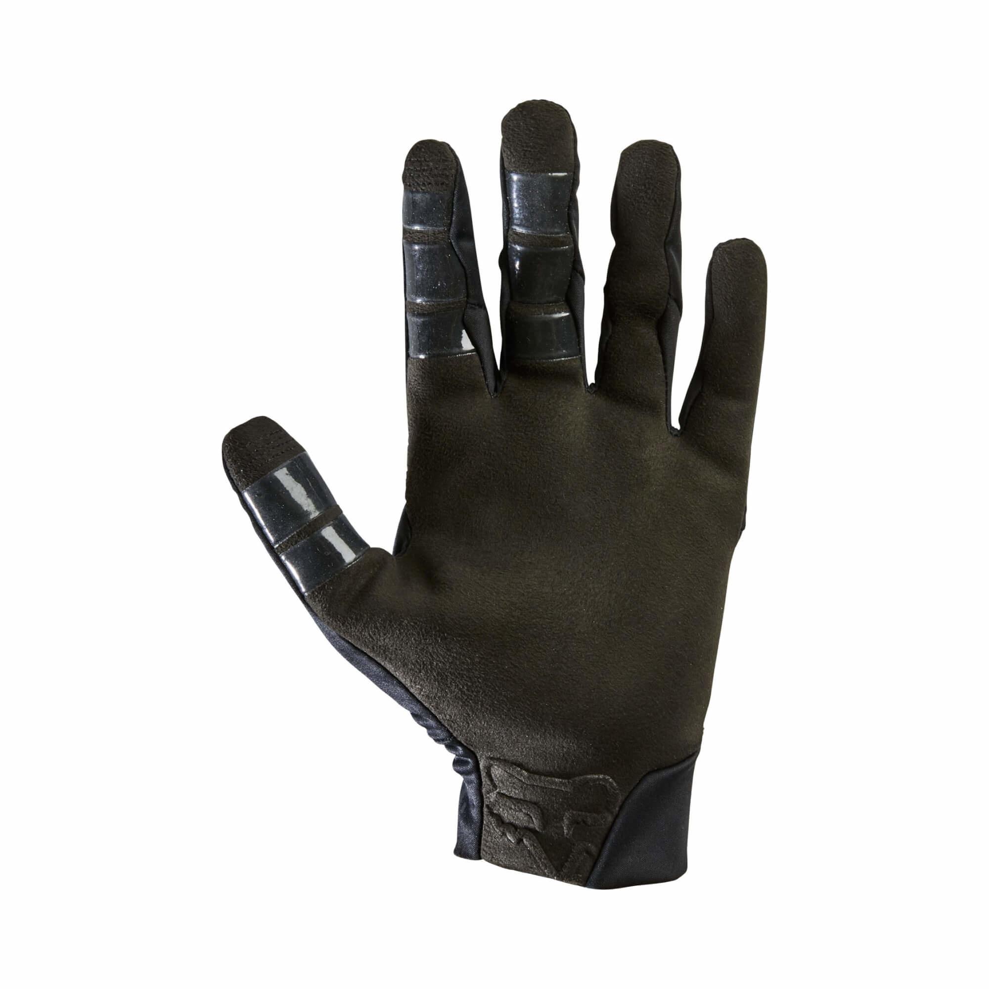 Ranger Water Glove 2021-2