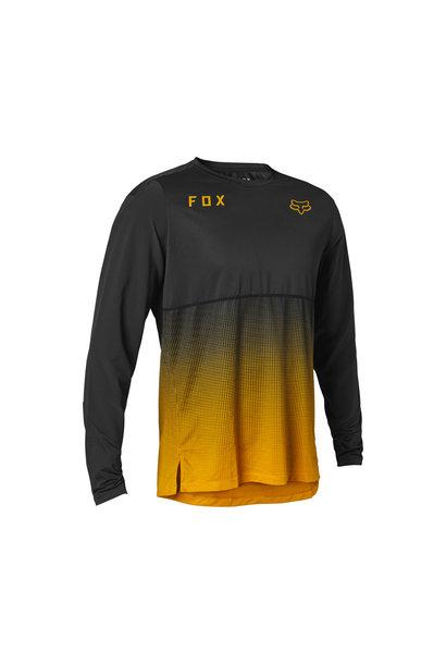 Flexair Long Sleeve Jersey 2021