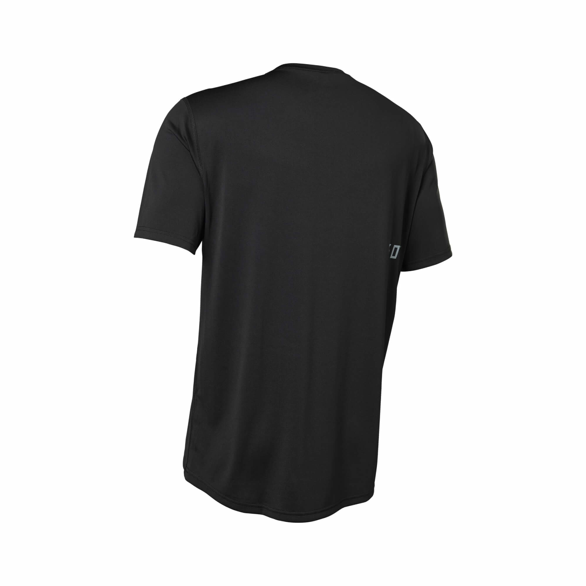 Ranger Short Sleeve Jersey Essential Graph 2021-2