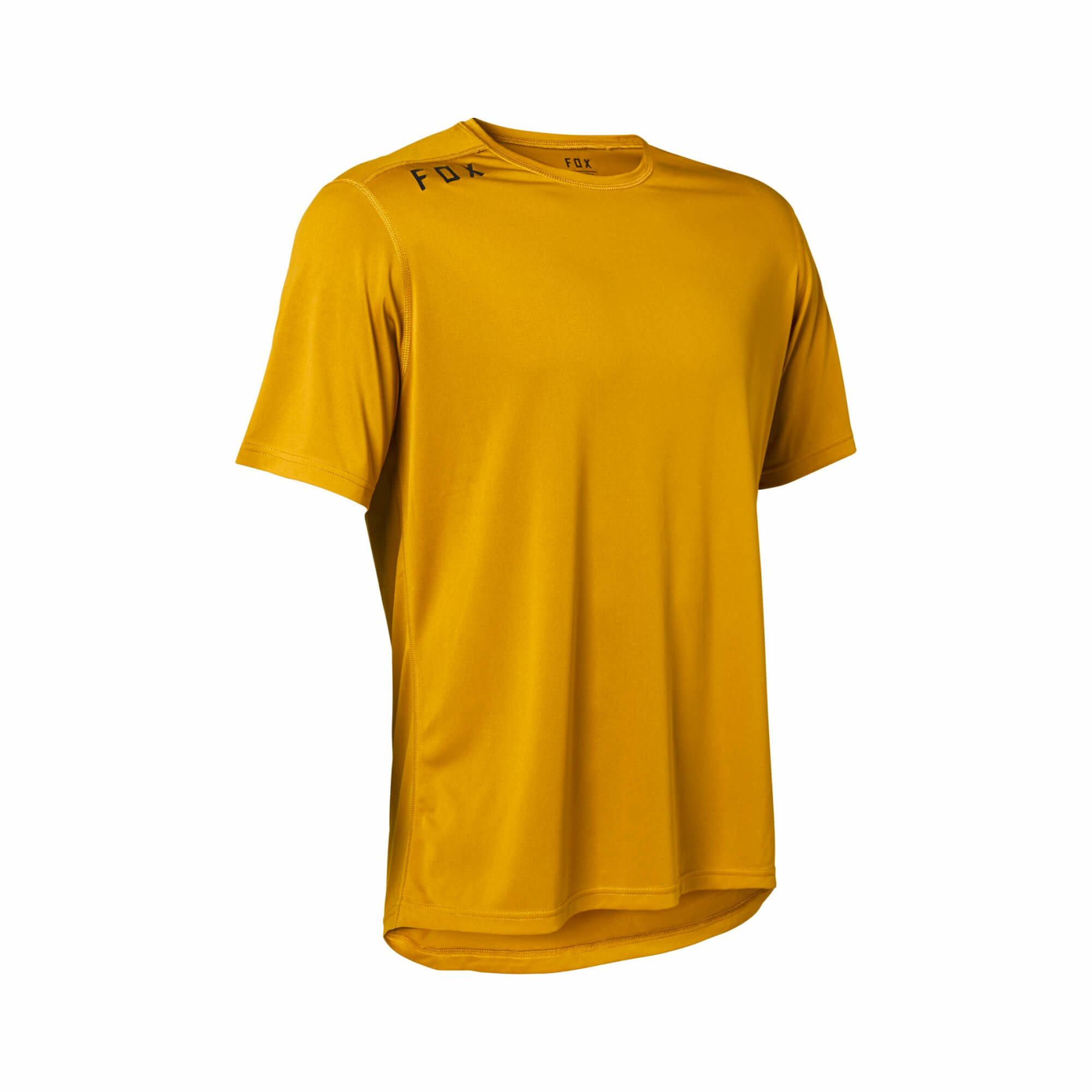 Ranger Short Sleeve Jersey Graphic 2 2021-2