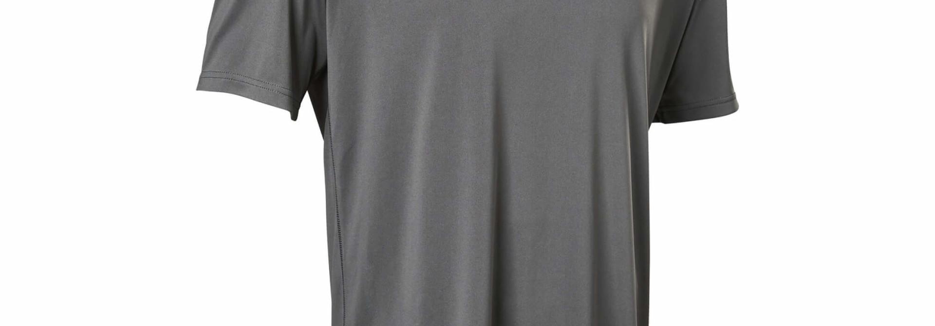 Ranger Short Sleeve Jersey Graphic 2 2021