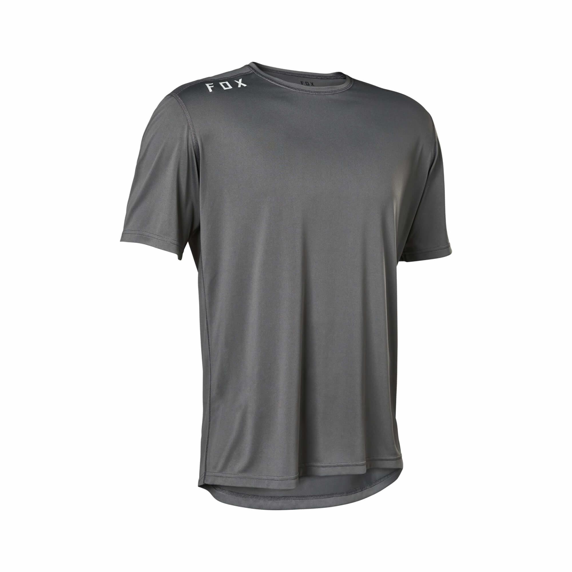 Ranger Short Sleeve Jersey Graphic 2 2021-1