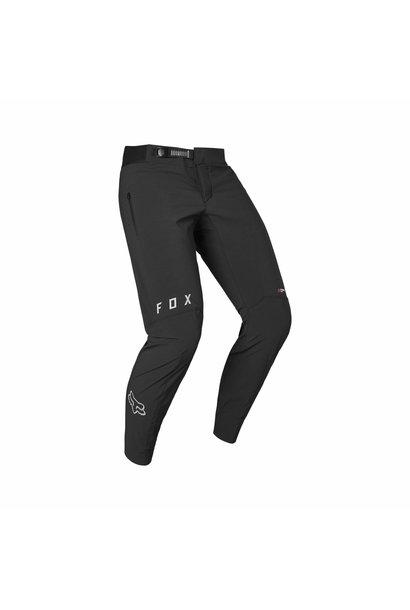 Fleair Pro Fire Alpha Pants 2021