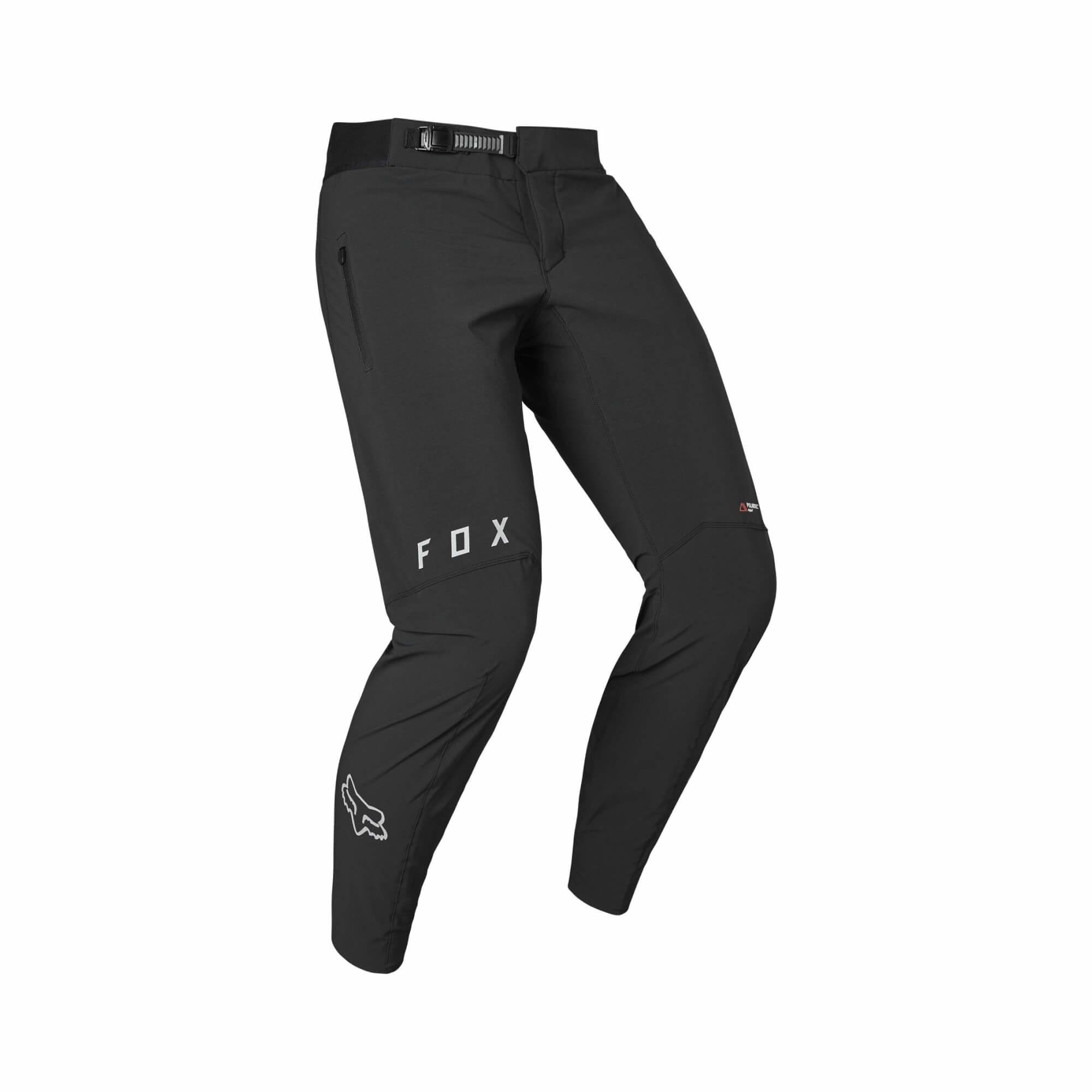 Fleair Pro Fire Alpha Pants 2021-1