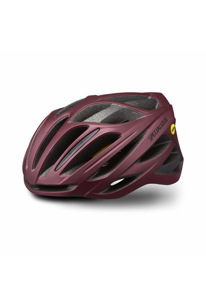 Echelon II Helmet Mips 2022