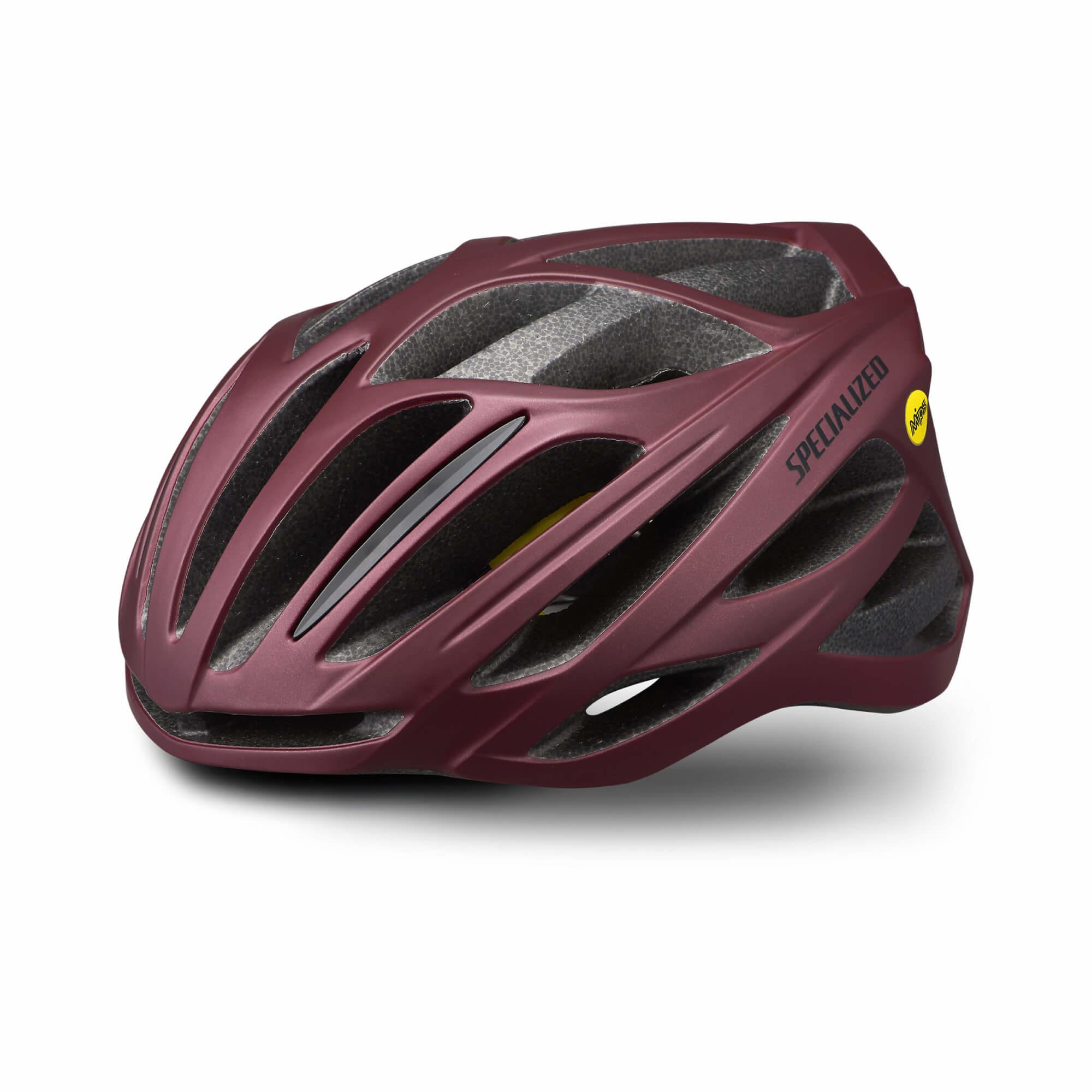 Echelon II Helmet Mips 2022-1
