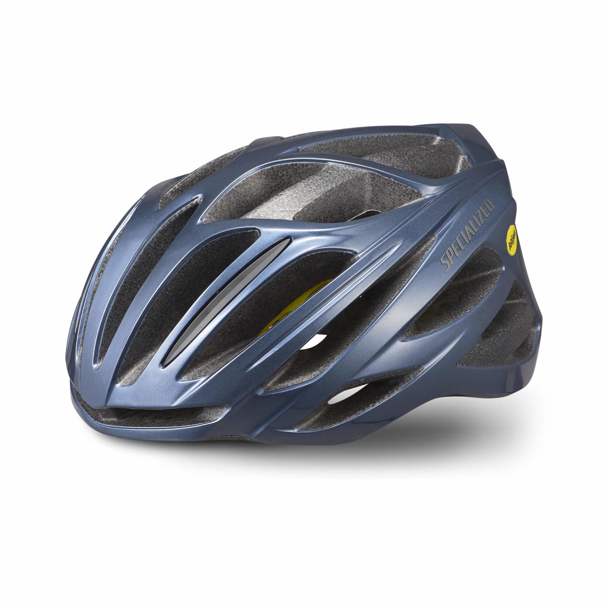 Echelon II Helmet Mips 2022-2