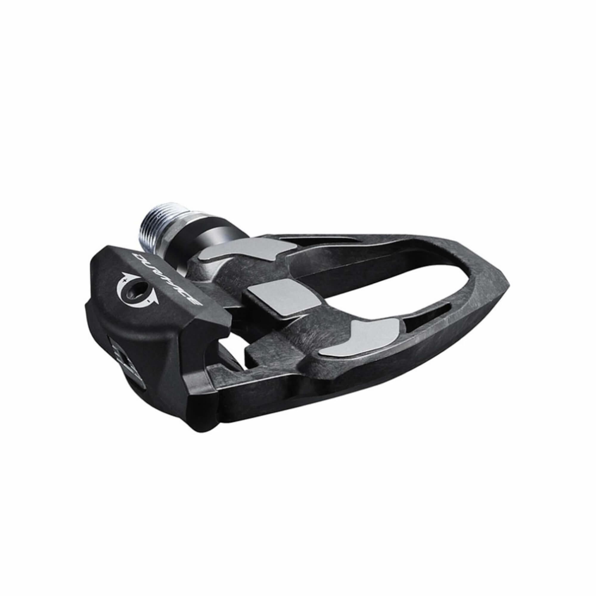 PD-R9100 SPD-SL Pedals Dura-Ace R9100-1