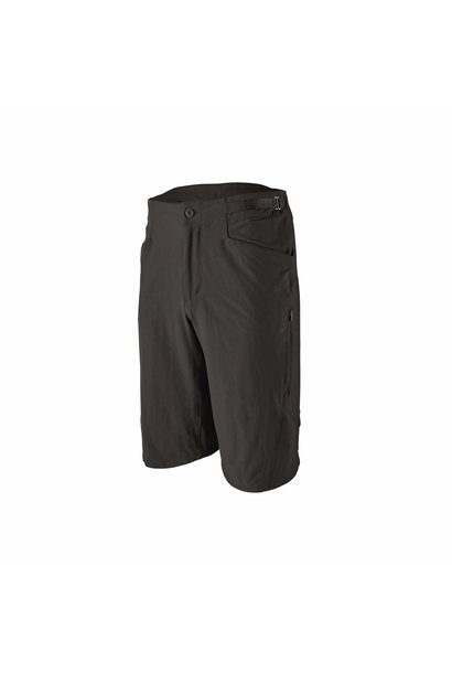 Men's Dirt Craft Bike Shorts
